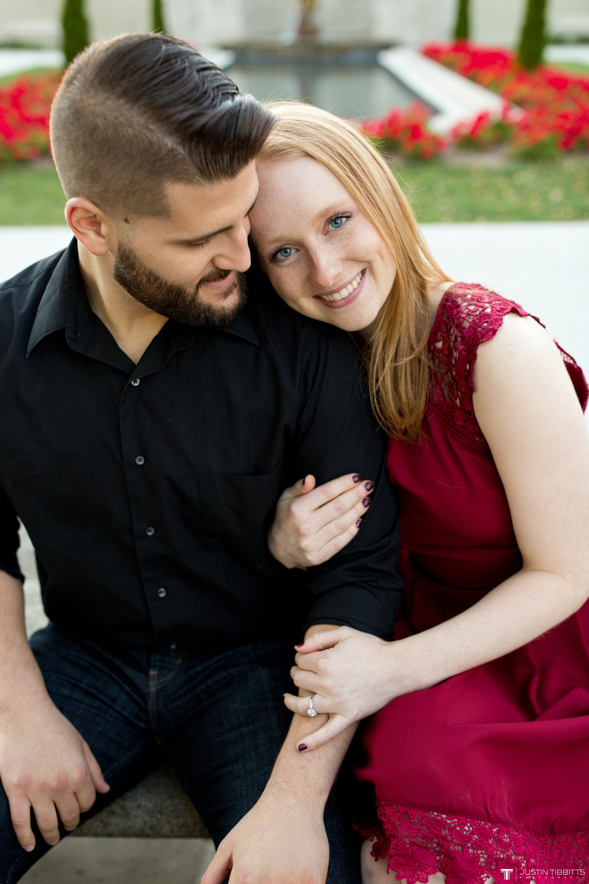 congress-park-saratoga-springs-engagement-photos-with-lauren-and-nick_0031