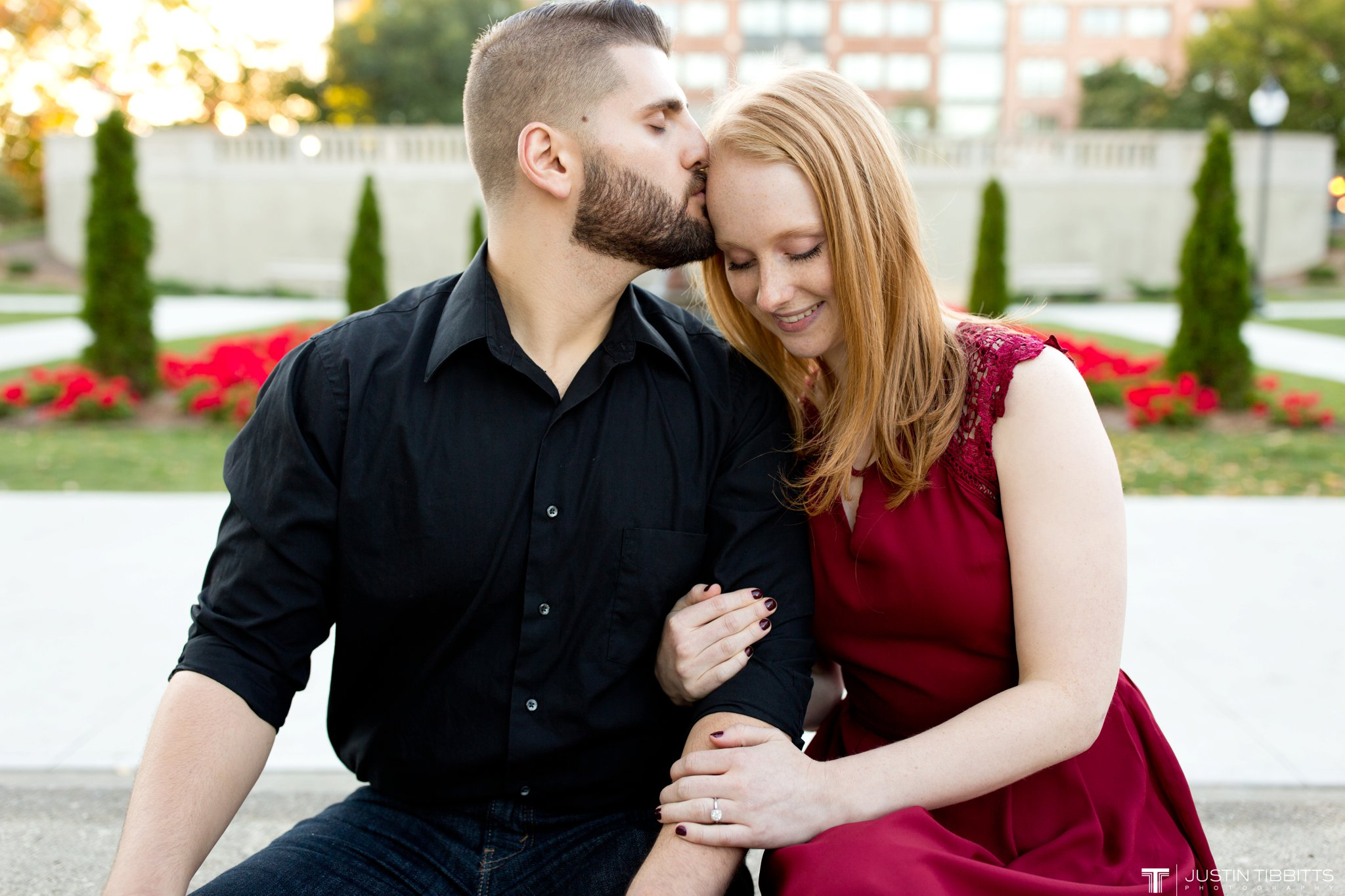 congress-park-saratoga-springs-engagement-photos-with-lauren-and-nick_0032