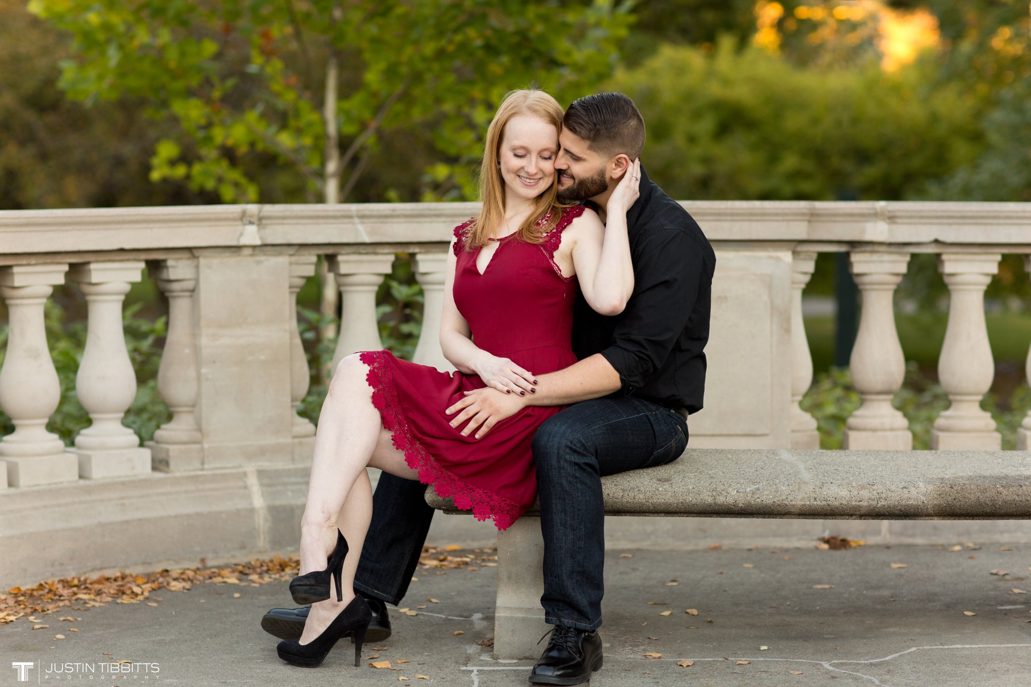 congress-park-saratoga-springs-engagement-photos-with-lauren-and-nick_0036
