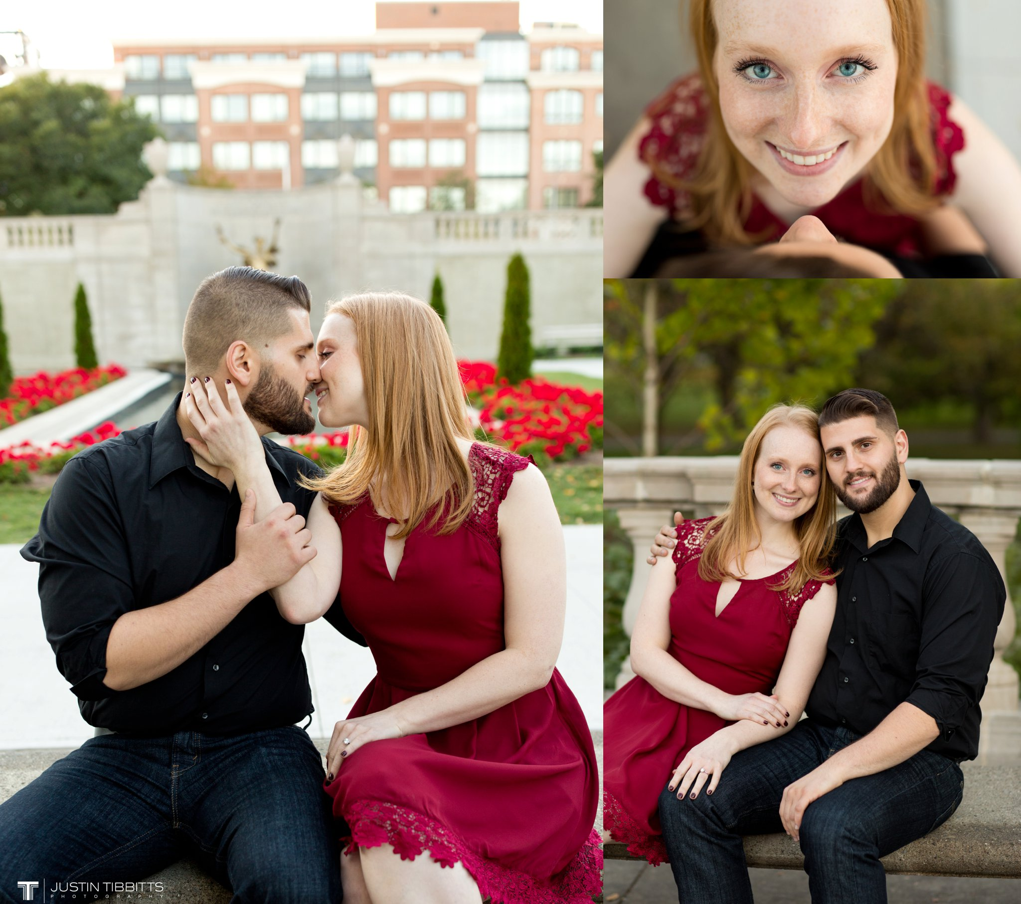congress-park-saratoga-springs-engagement-photos-with-lauren-and-nick_0037