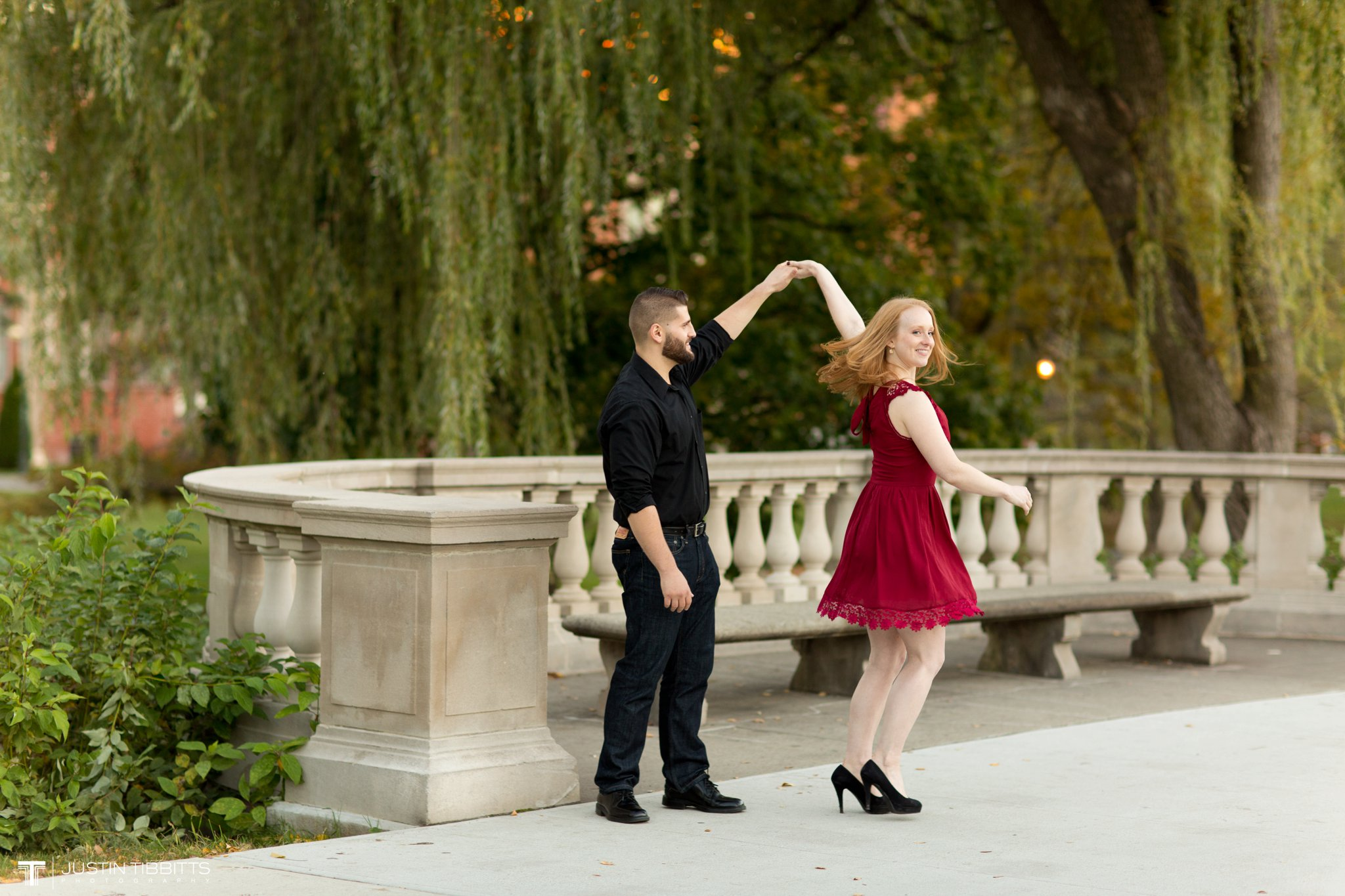 congress-park-saratoga-springs-engagement-photos-with-lauren-and-nick_0038