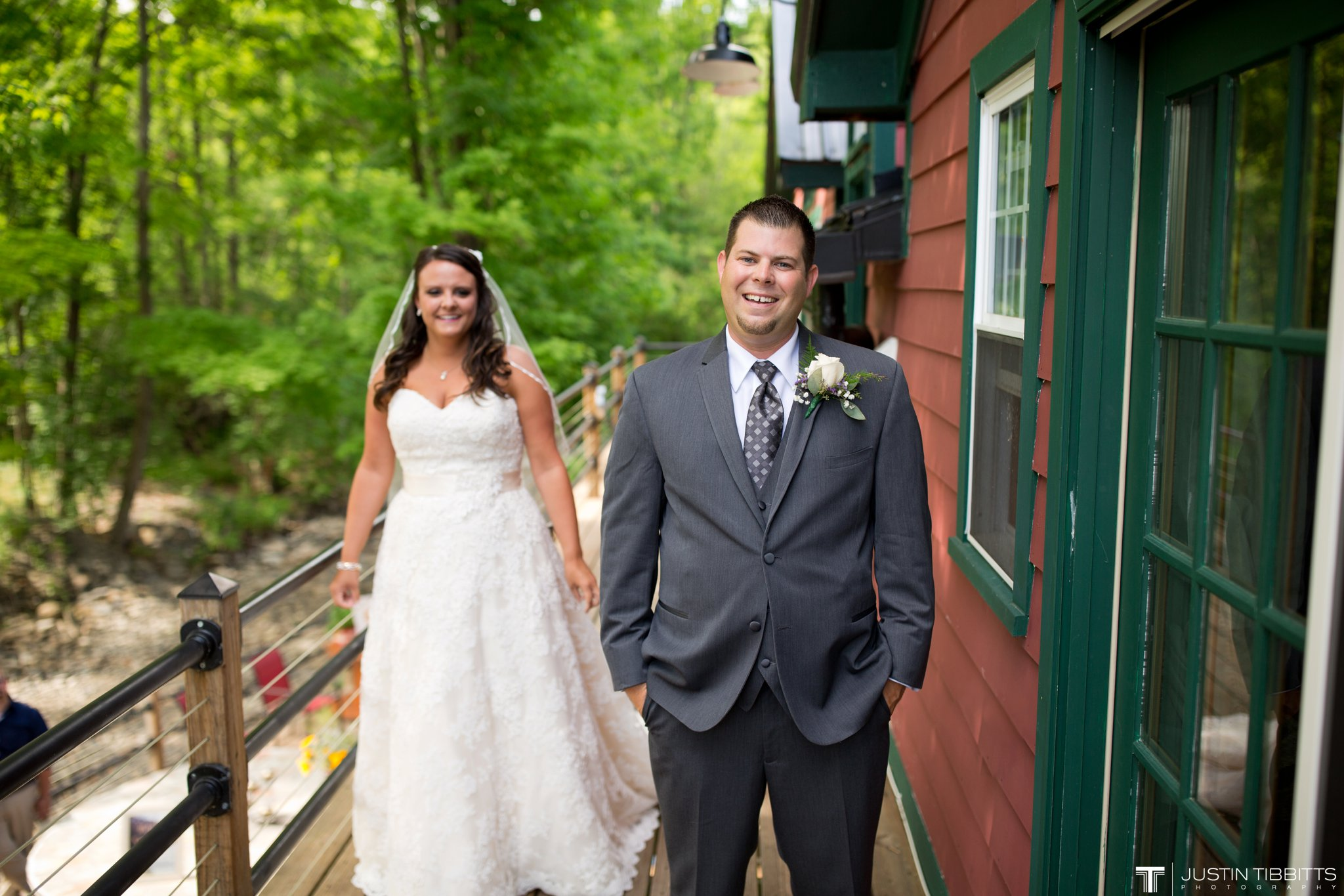 mr-and-mrs-kinary_0023
