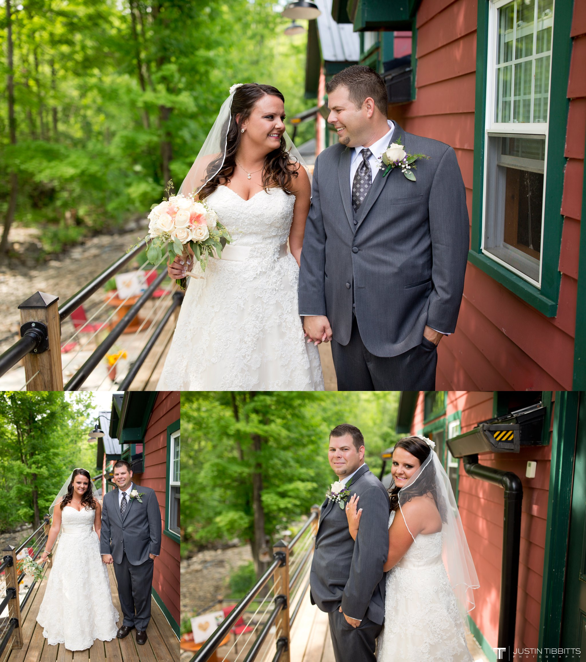 mr-and-mrs-kinary_0026