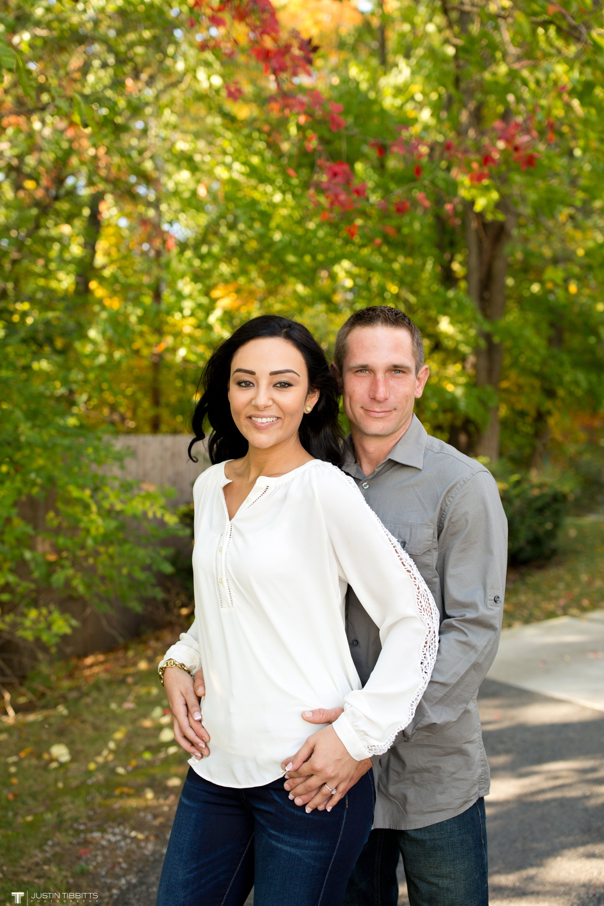 sagamore-engagement-photos-by-justin-tibbitts-photography-with-laina-and-mike_0002