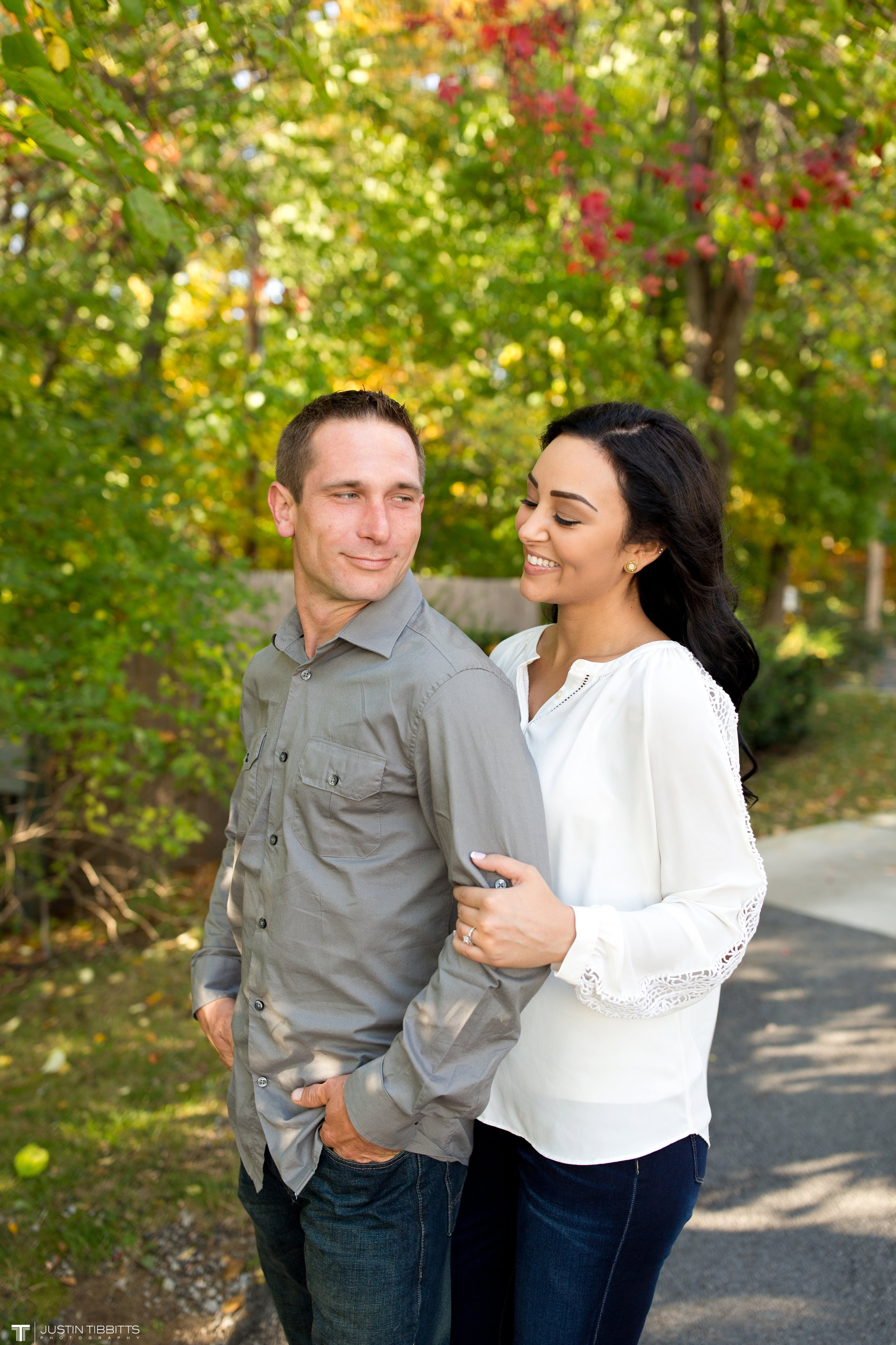 sagamore-engagement-photos-by-justin-tibbitts-photography-with-laina-and-mike_0006