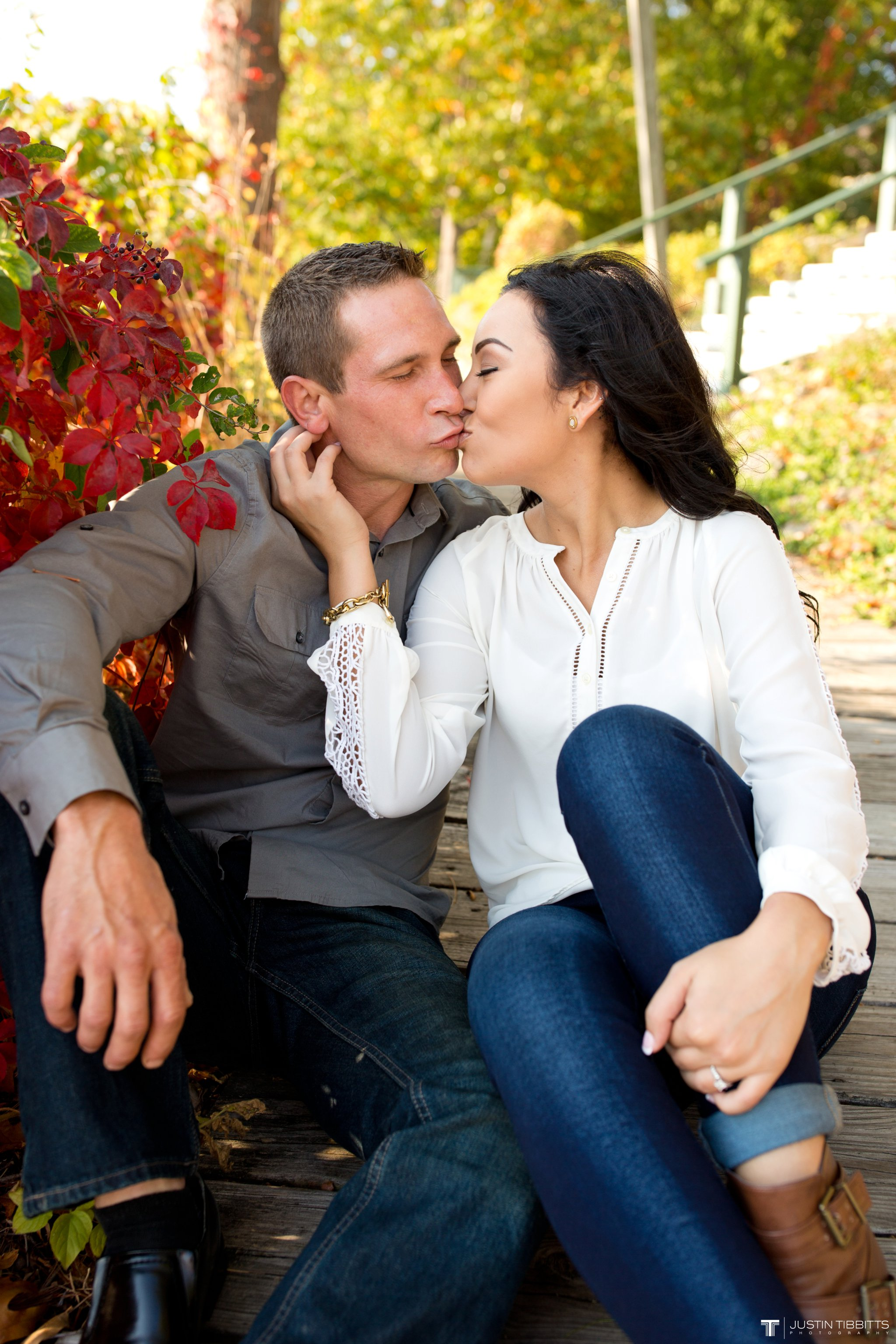 sagamore-engagement-photos-by-justin-tibbitts-photography-with-laina-and-mike_0009