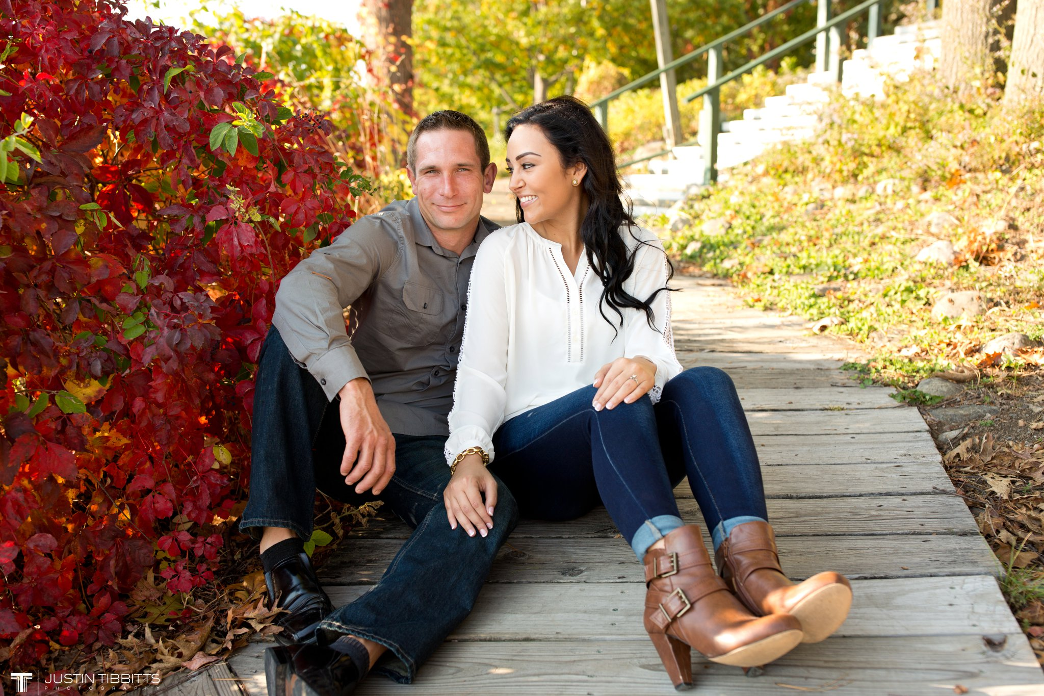 sagamore-engagement-photos-by-justin-tibbitts-photography-with-laina-and-mike_0010