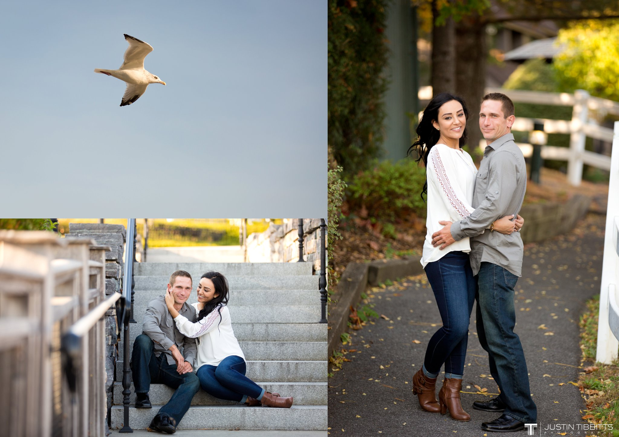 sagamore-engagement-photos-by-justin-tibbitts-photography-with-laina-and-mike_0015