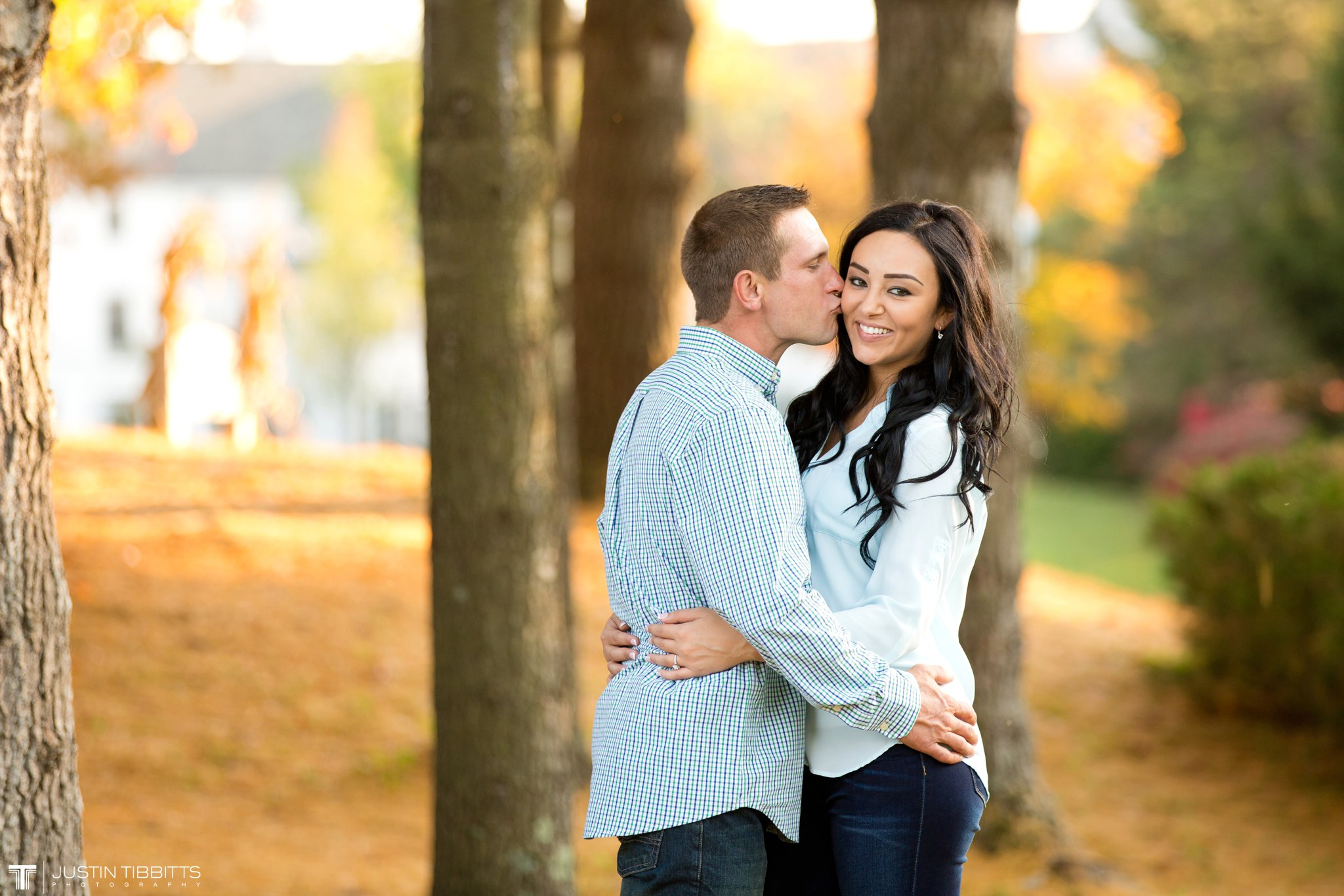 sagamore-engagement-photos-by-justin-tibbitts-photography-with-laina-and-mike_0019