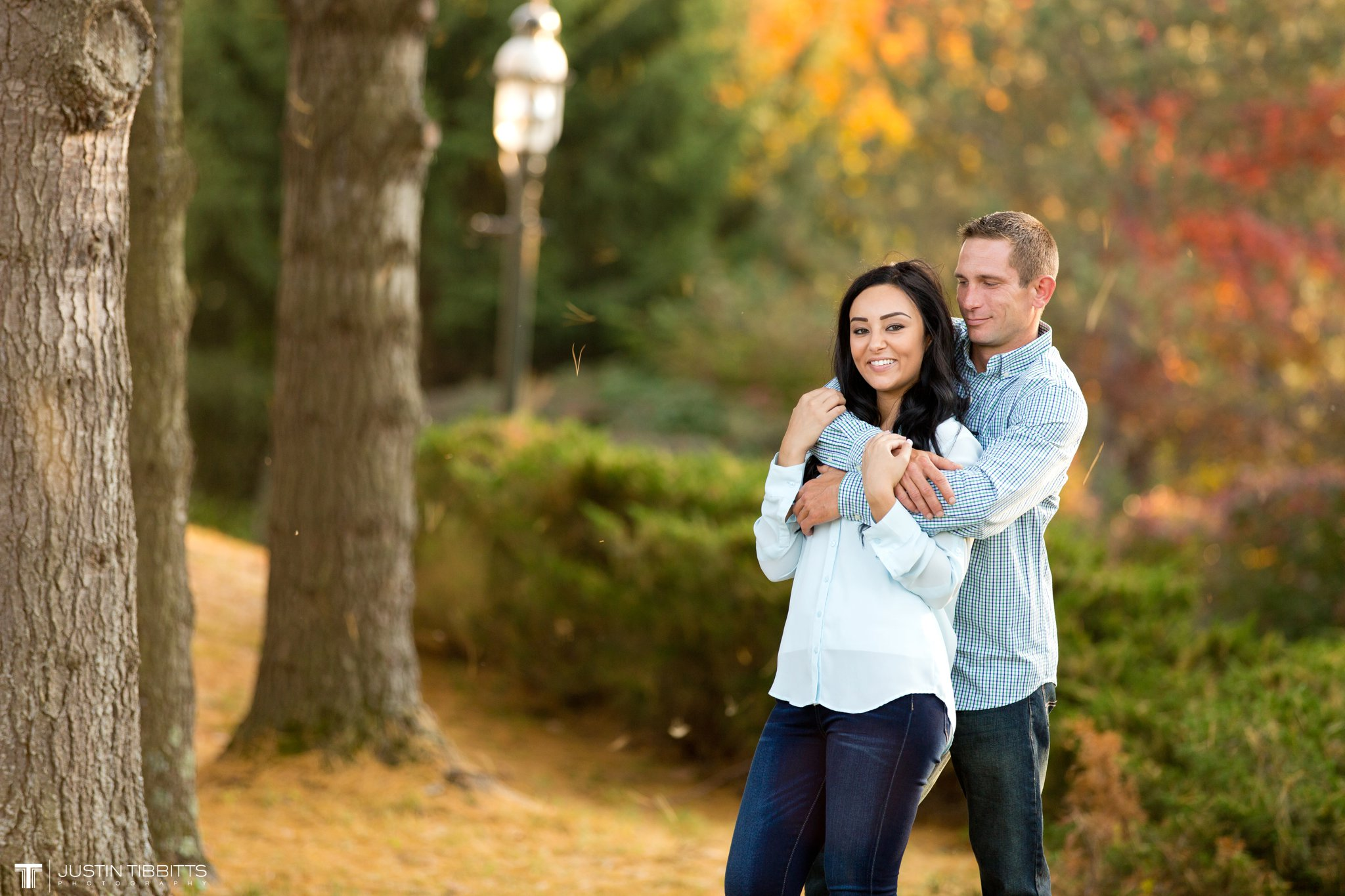 sagamore-engagement-photos-by-justin-tibbitts-photography-with-laina-and-mike_0021