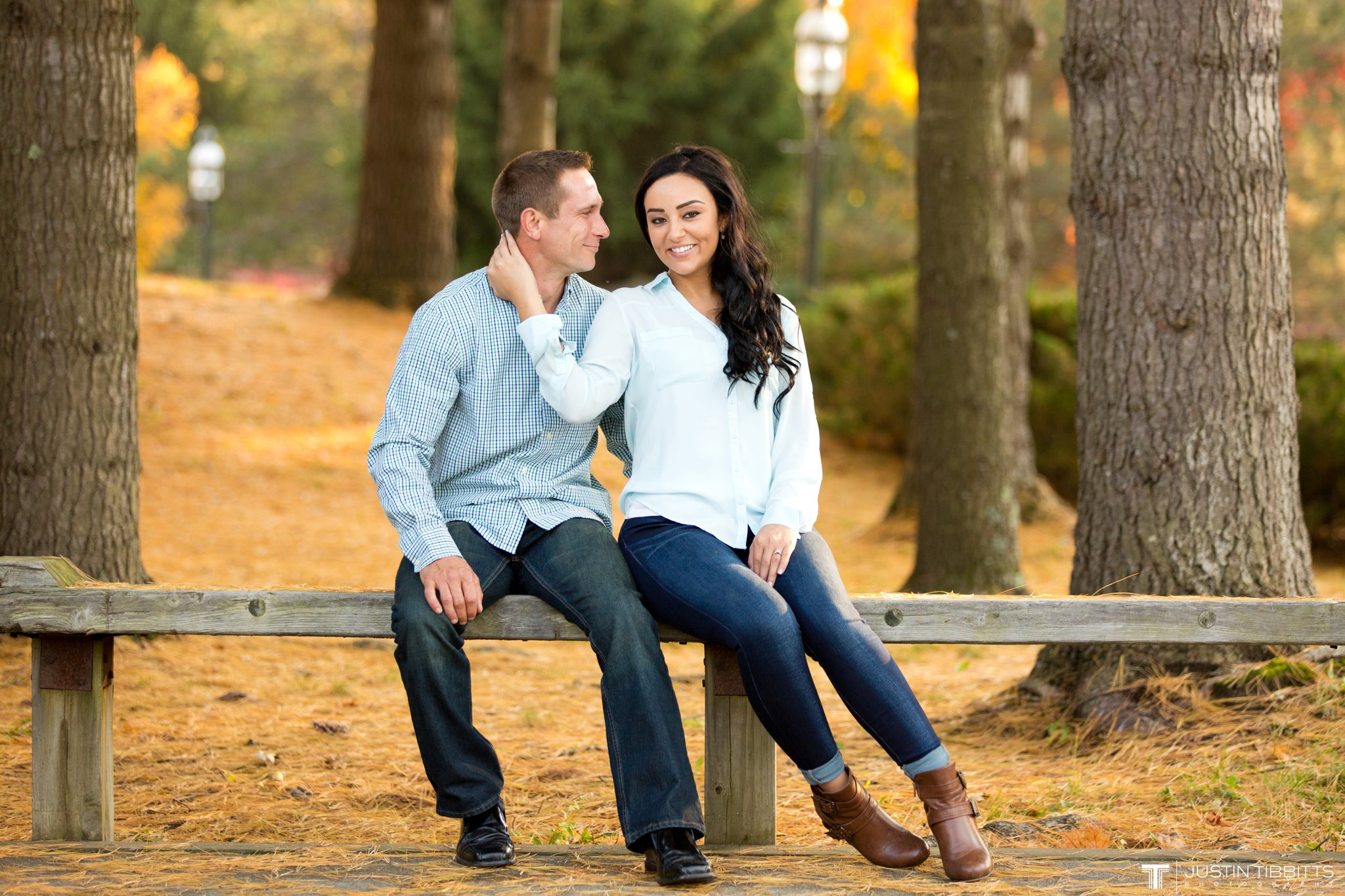 sagamore-engagement-photos-by-justin-tibbitts-photography-with-laina-and-mike_0023