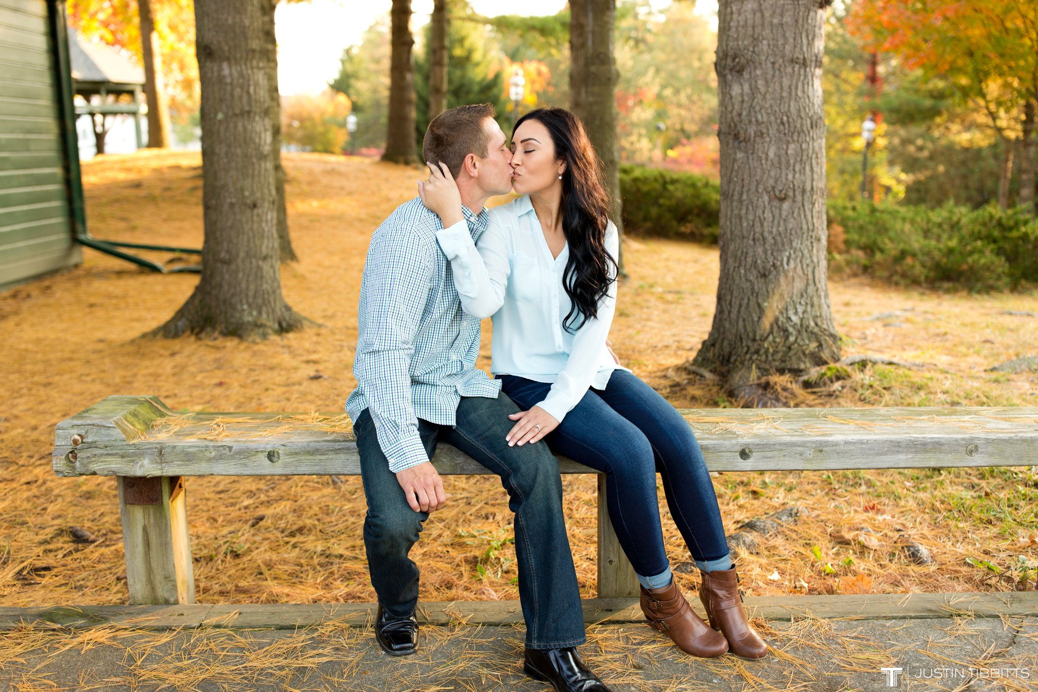 sagamore-engagement-photos-by-justin-tibbitts-photography-with-laina-and-mike_0025
