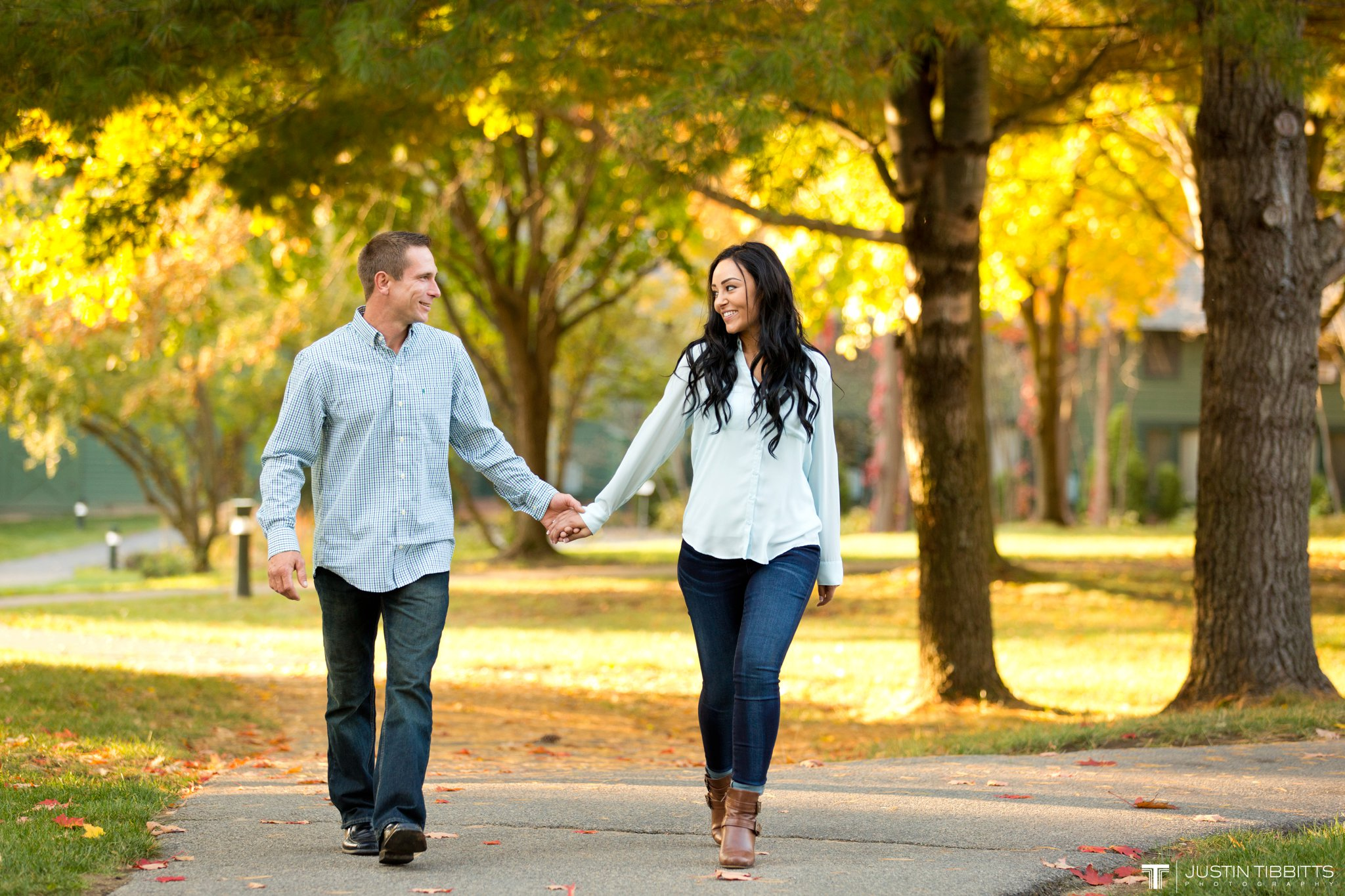 sagamore-engagement-photos-by-justin-tibbitts-photography-with-laina-and-mike_0026
