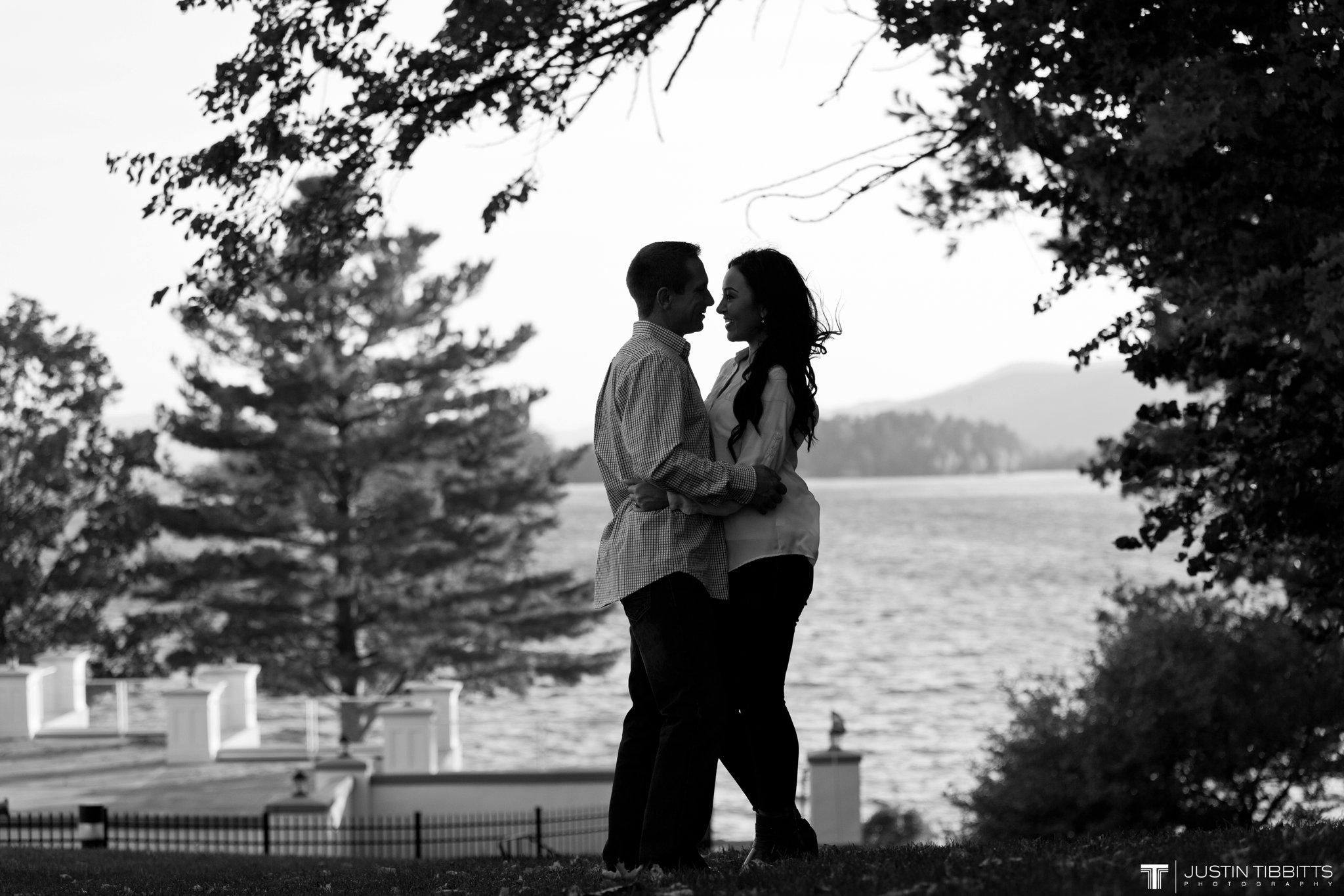 sagamore-engagement-photos-by-justin-tibbitts-photography-with-laina-and-mike_0027