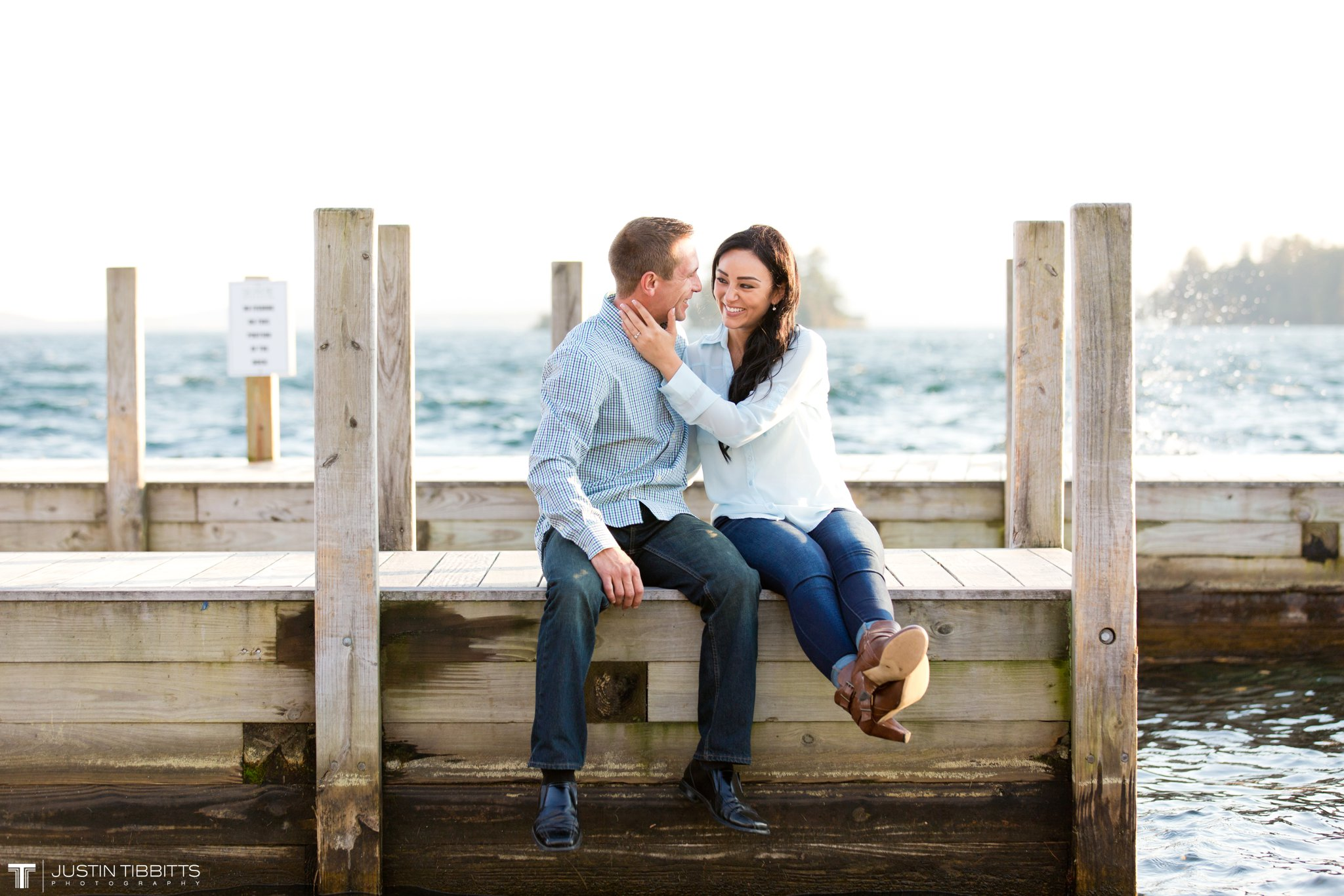sagamore-engagement-photos-by-justin-tibbitts-photography-with-laina-and-mike_0030
