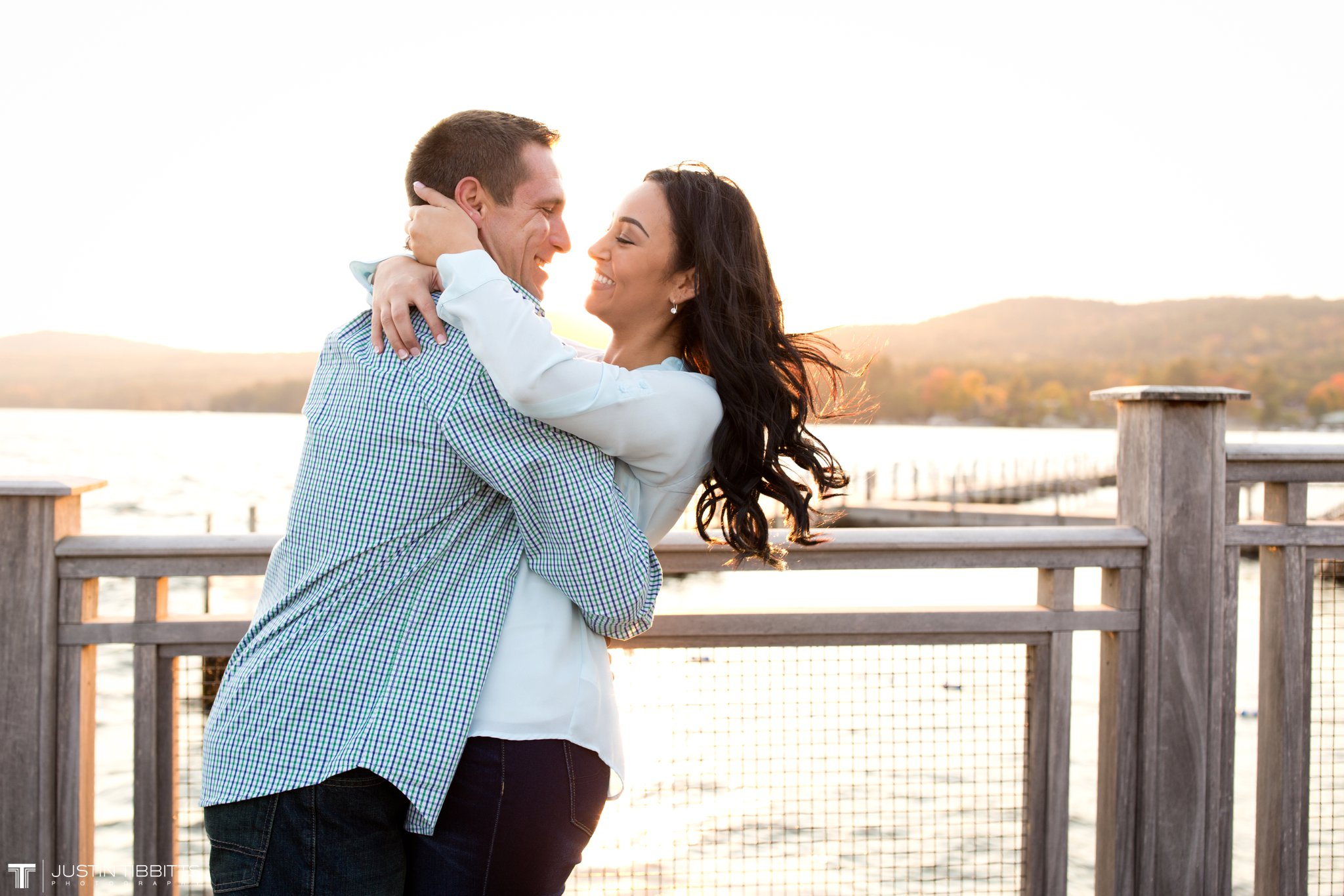 sagamore-engagement-photos-by-justin-tibbitts-photography-with-laina-and-mike_0032