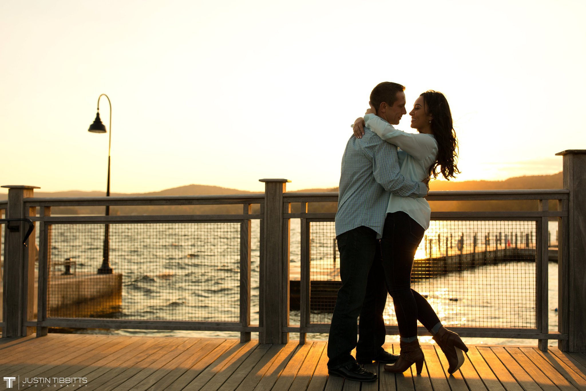 sagamore-engagement-photos-by-justin-tibbitts-photography-with-laina-and-mike_0033
