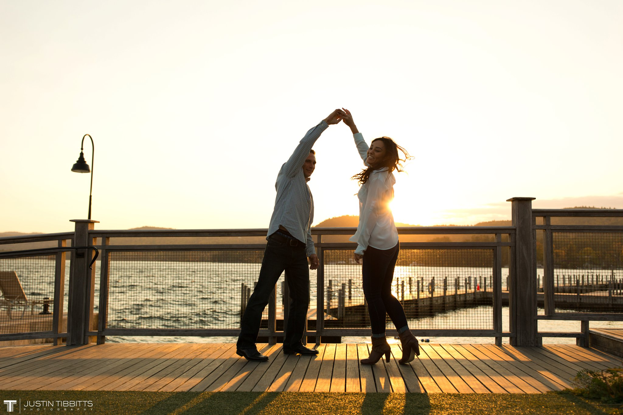 sagamore-engagement-photos-by-justin-tibbitts-photography-with-laina-and-mike_0034