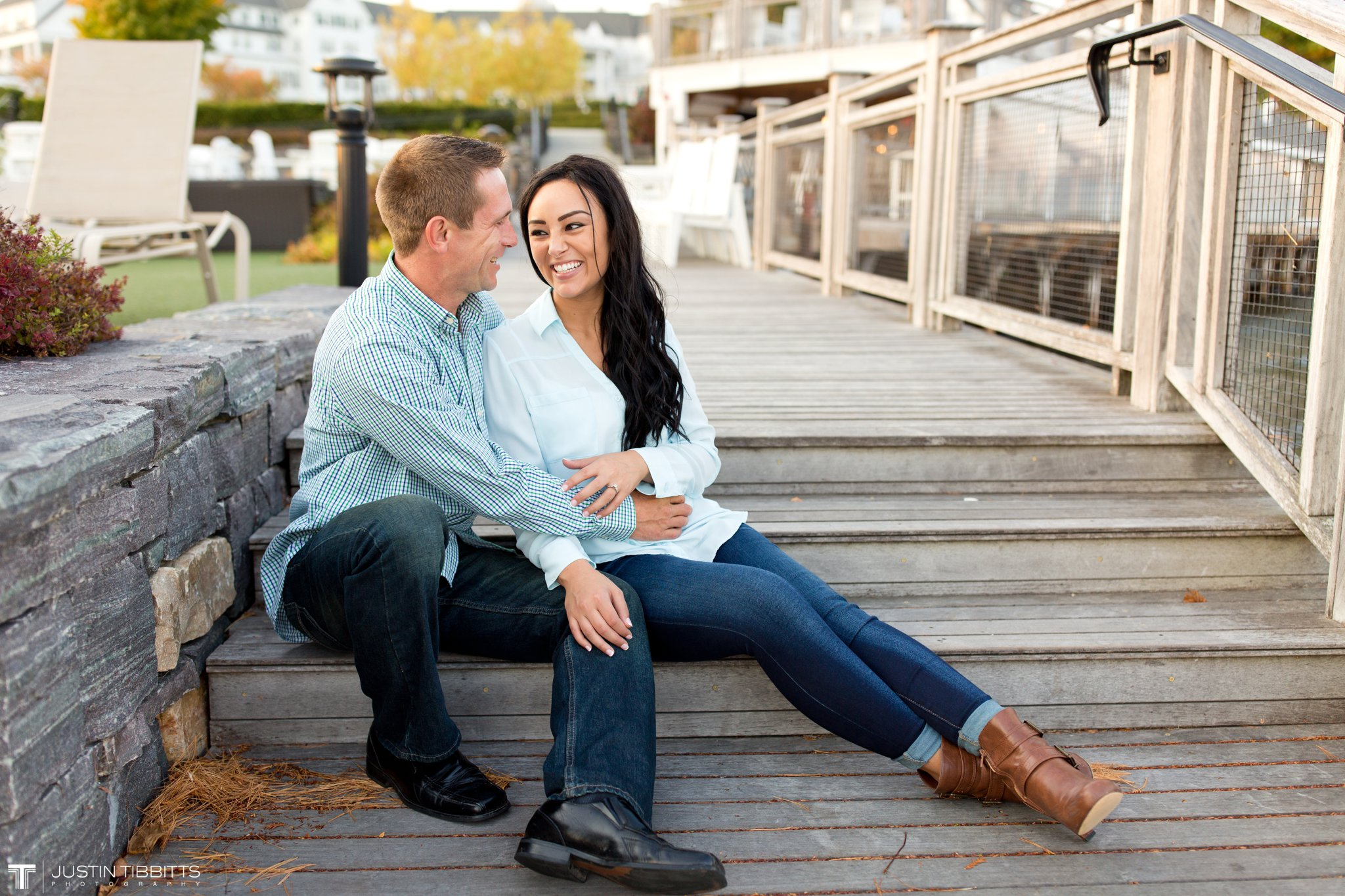 sagamore-engagement-photos-by-justin-tibbitts-photography-with-laina-and-mike_0035