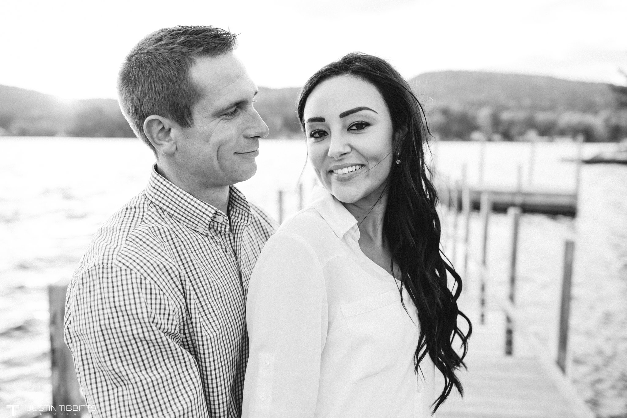 sagamore-engagement-photos-by-justin-tibbitts-photography-with-laina-and-mike_0039