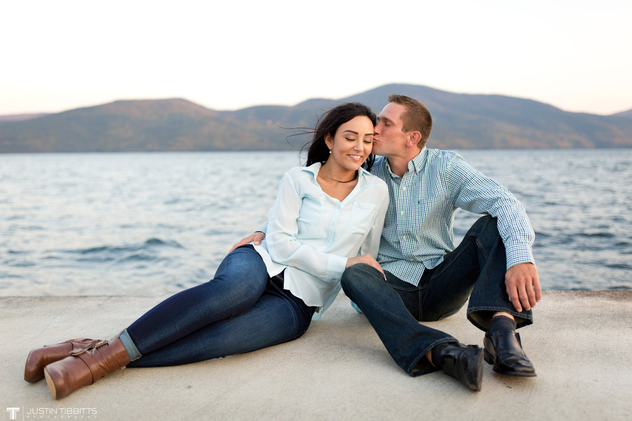 sagamore-engagement-photos-by-justin-tibbitts-photography-with-laina-and-mike_0042