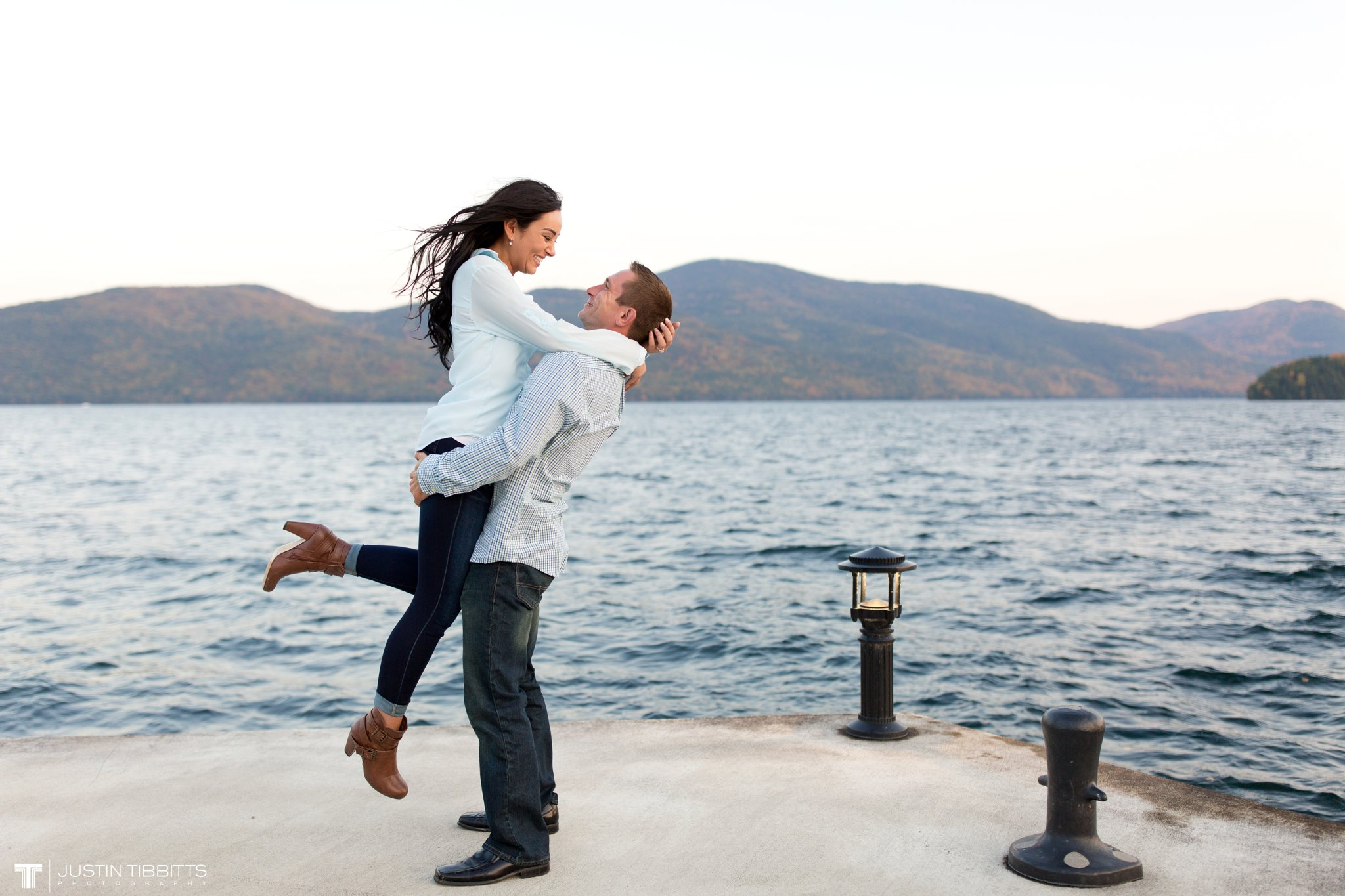 sagamore-engagement-photos-by-justin-tibbitts-photography-with-laina-and-mike_0046