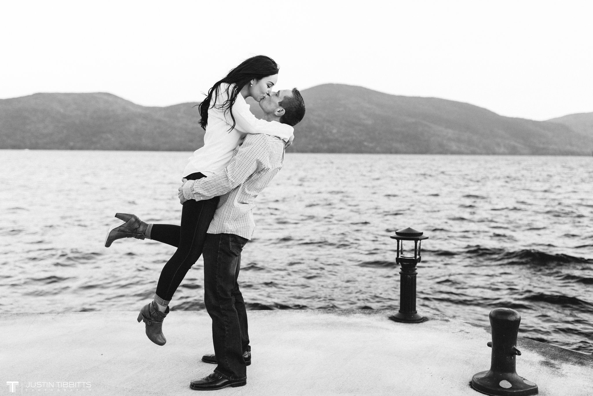 sagamore-engagement-photos-by-justin-tibbitts-photography-with-laina-and-mike_0047