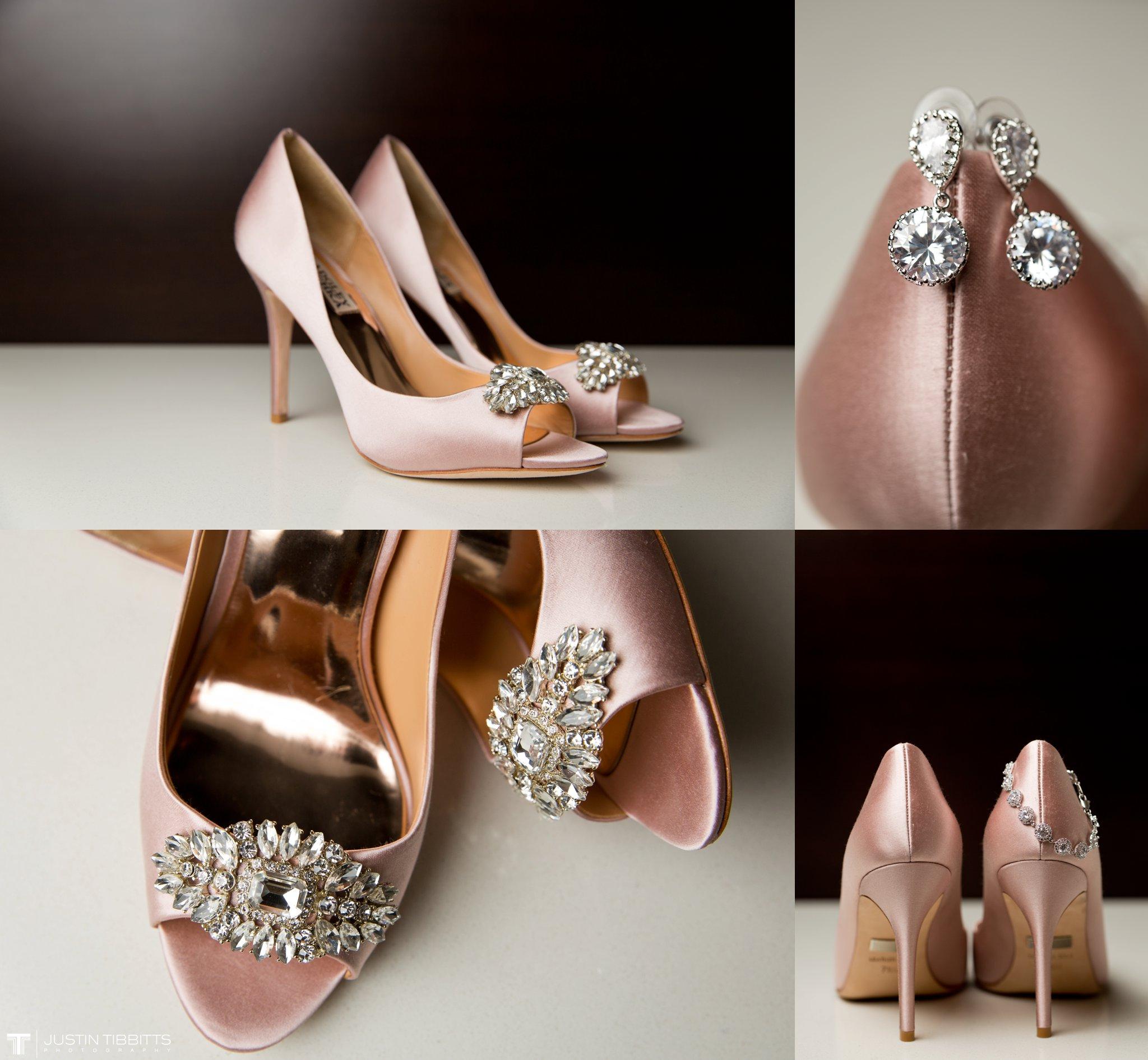 state-room-wedding-photos-with-amanda-and-nick_0001