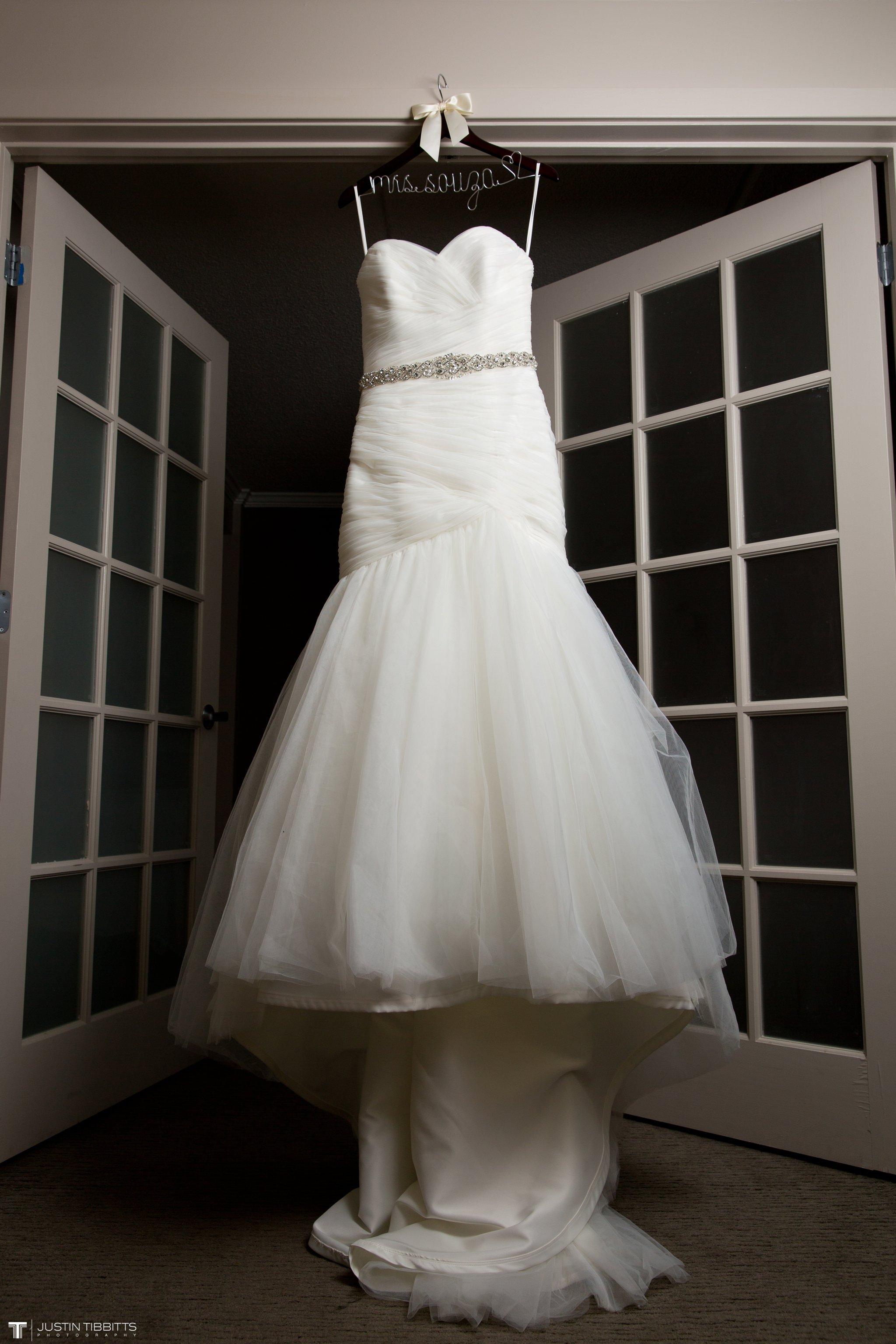 state-room-wedding-photos-with-amanda-and-nick_0002