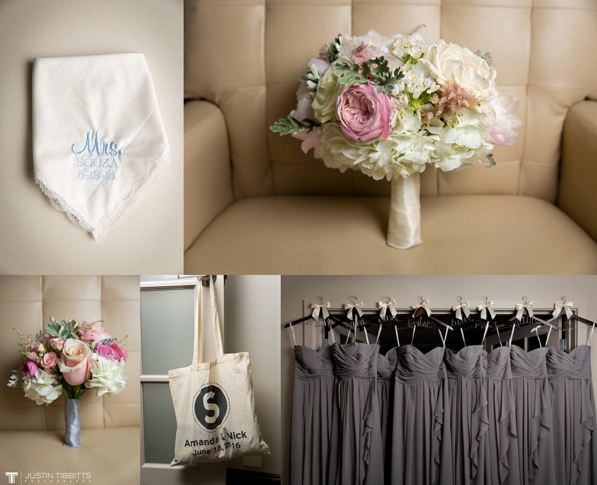 state-room-wedding-photos-with-amanda-and-nick_0003