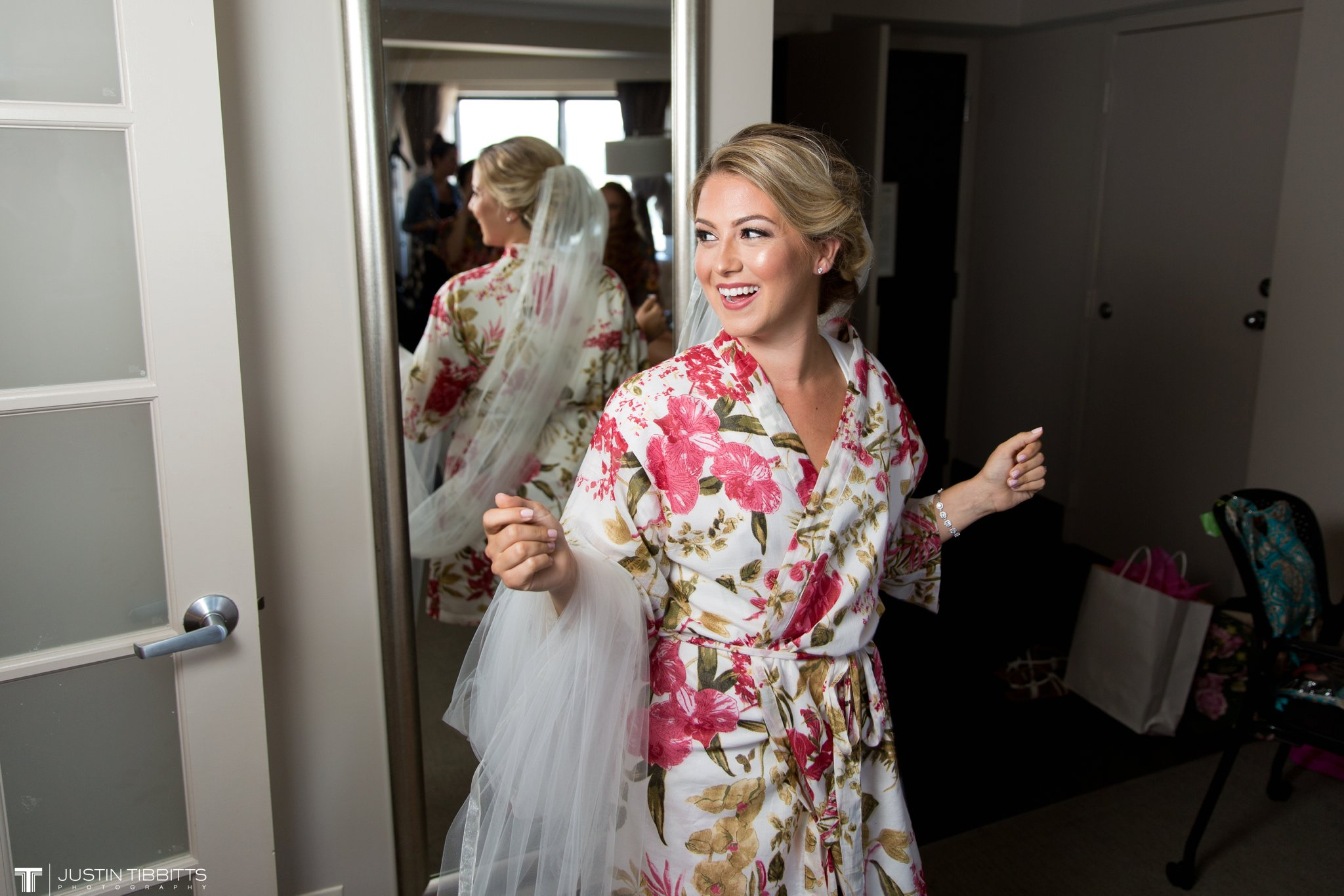state-room-wedding-photos-with-amanda-and-nick_0024