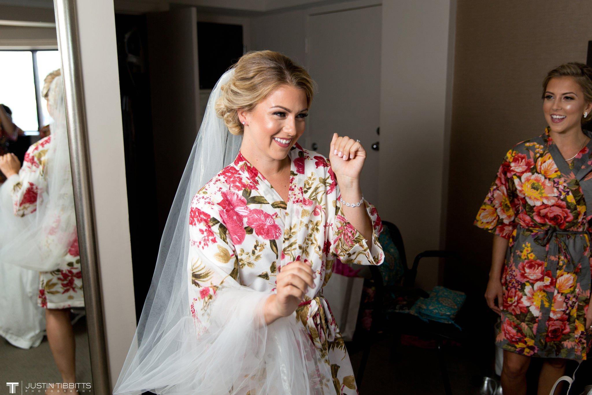state-room-wedding-photos-with-amanda-and-nick_0025