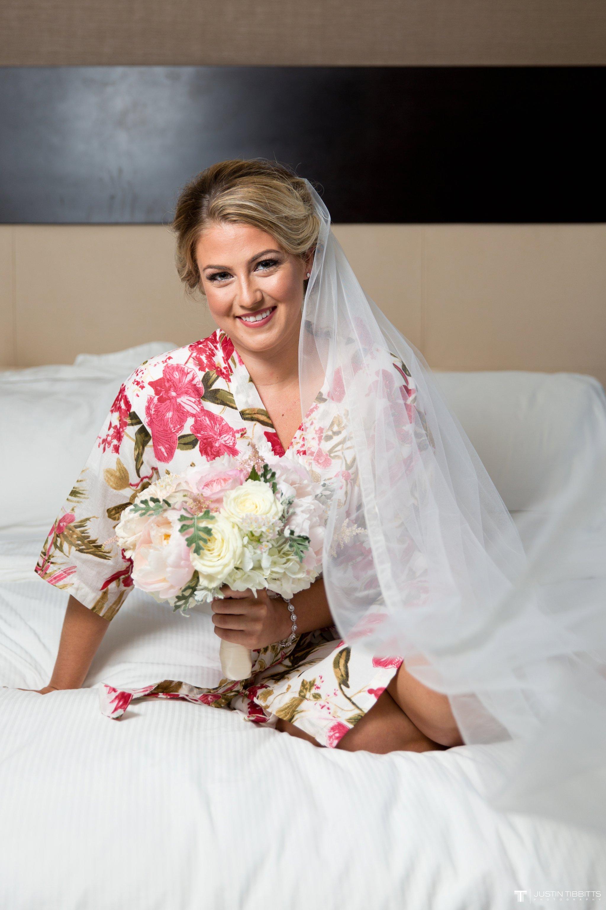 state-room-wedding-photos-with-amanda-and-nick_0027