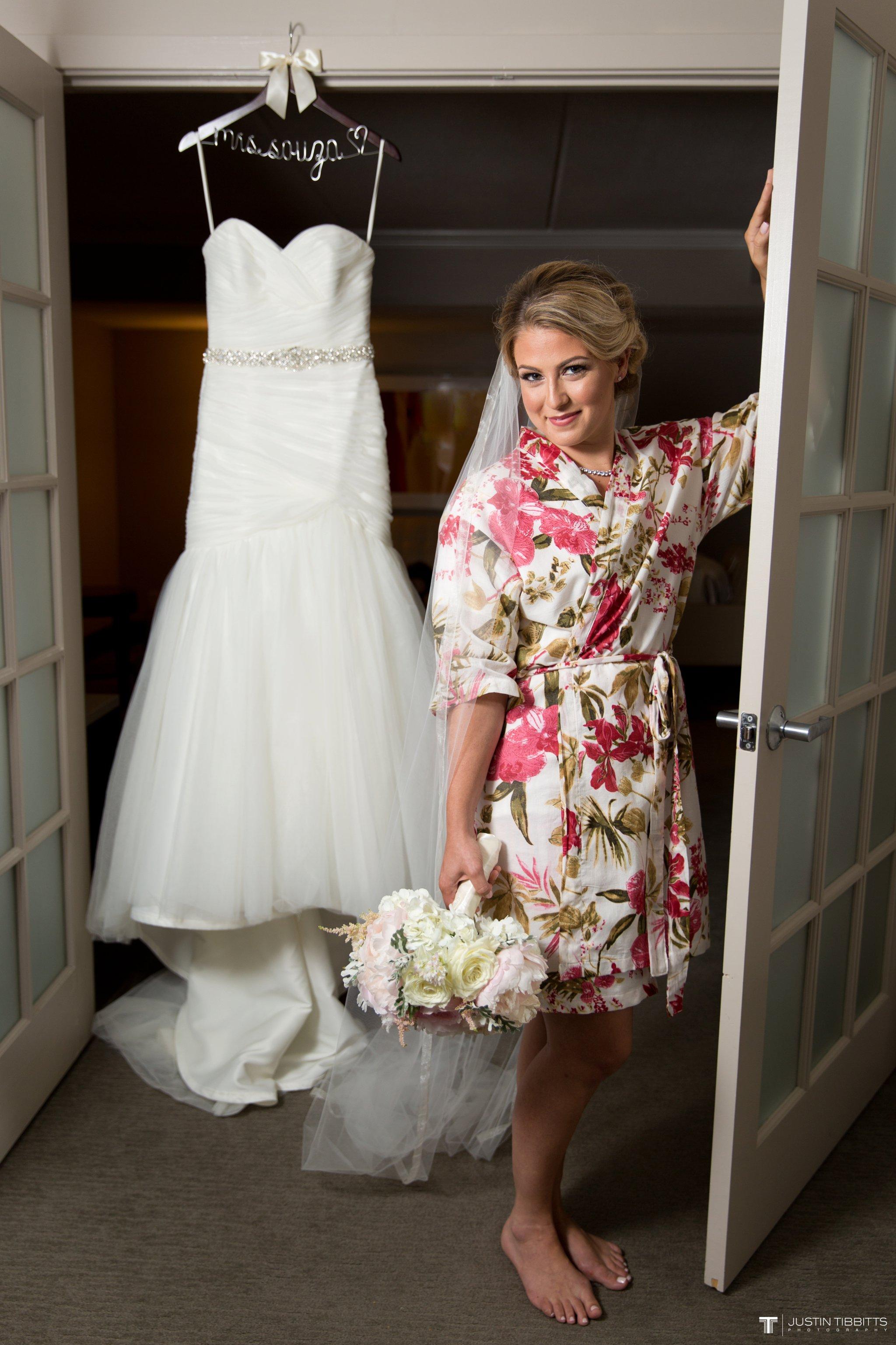 state-room-wedding-photos-with-amanda-and-nick_0032