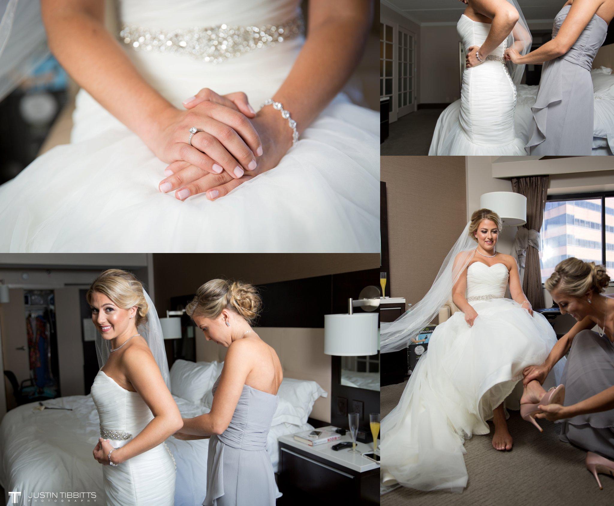 state-room-wedding-photos-with-amanda-and-nick_0037