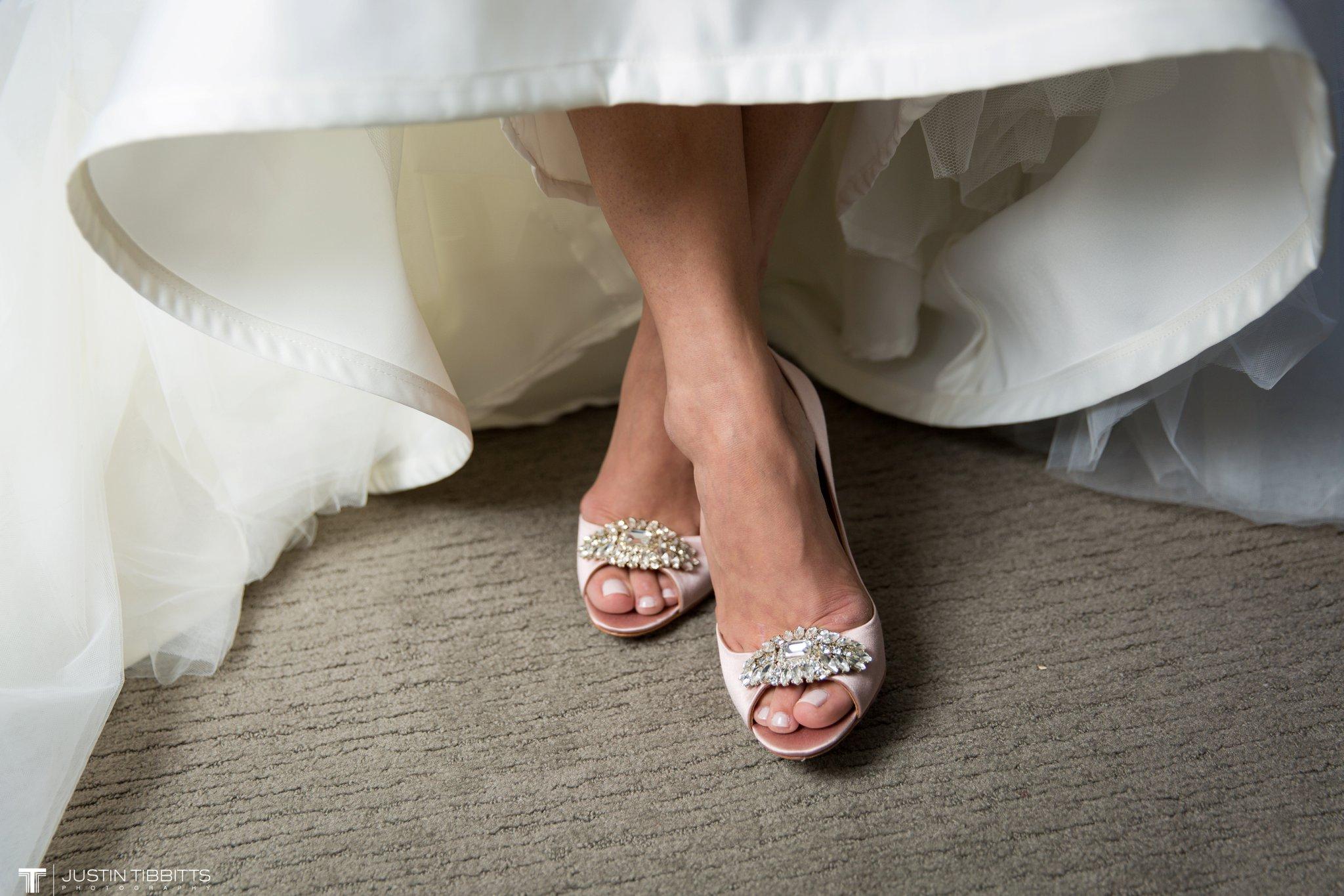state-room-wedding-photos-with-amanda-and-nick_0038