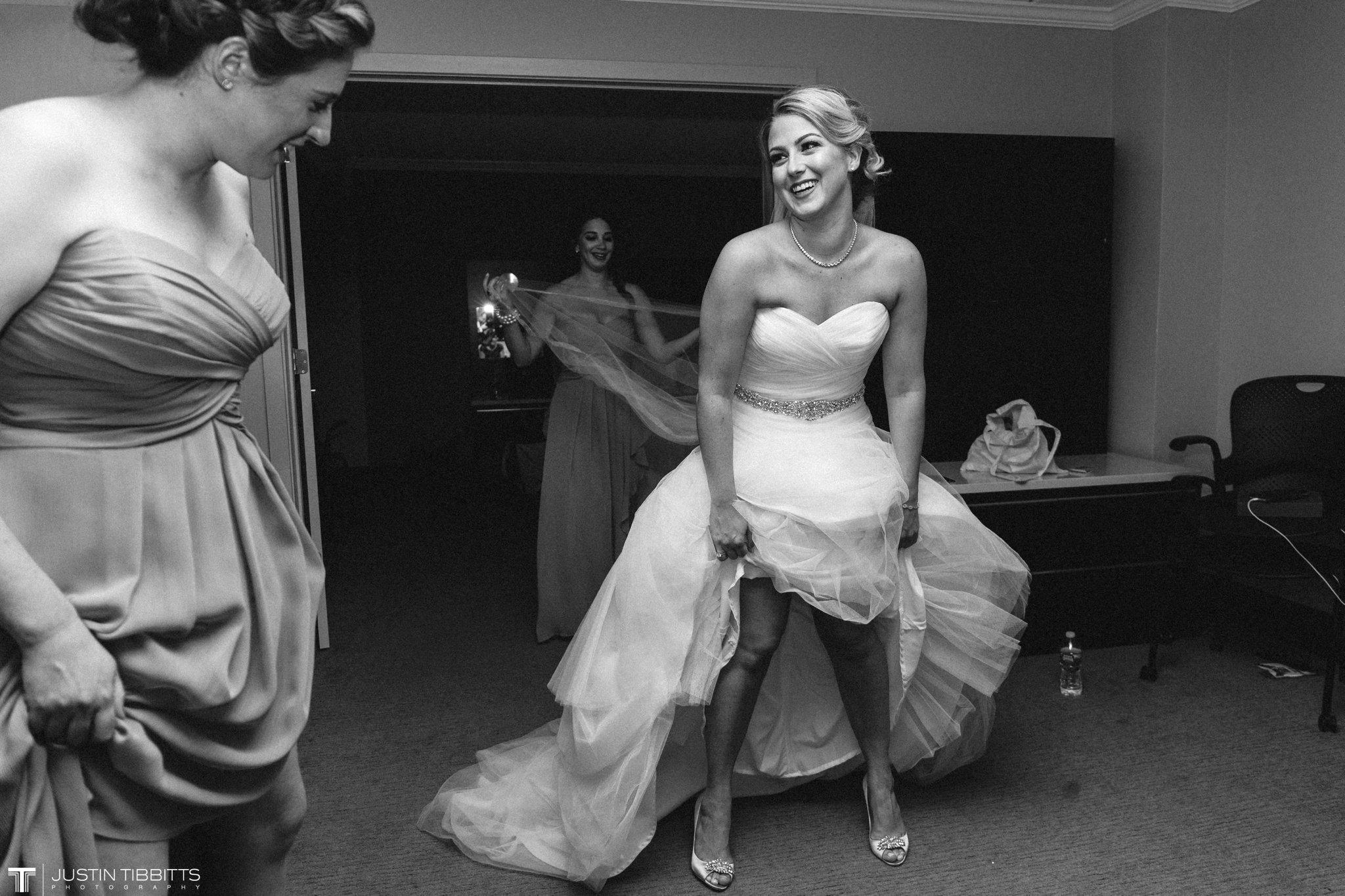 state-room-wedding-photos-with-amanda-and-nick_0041