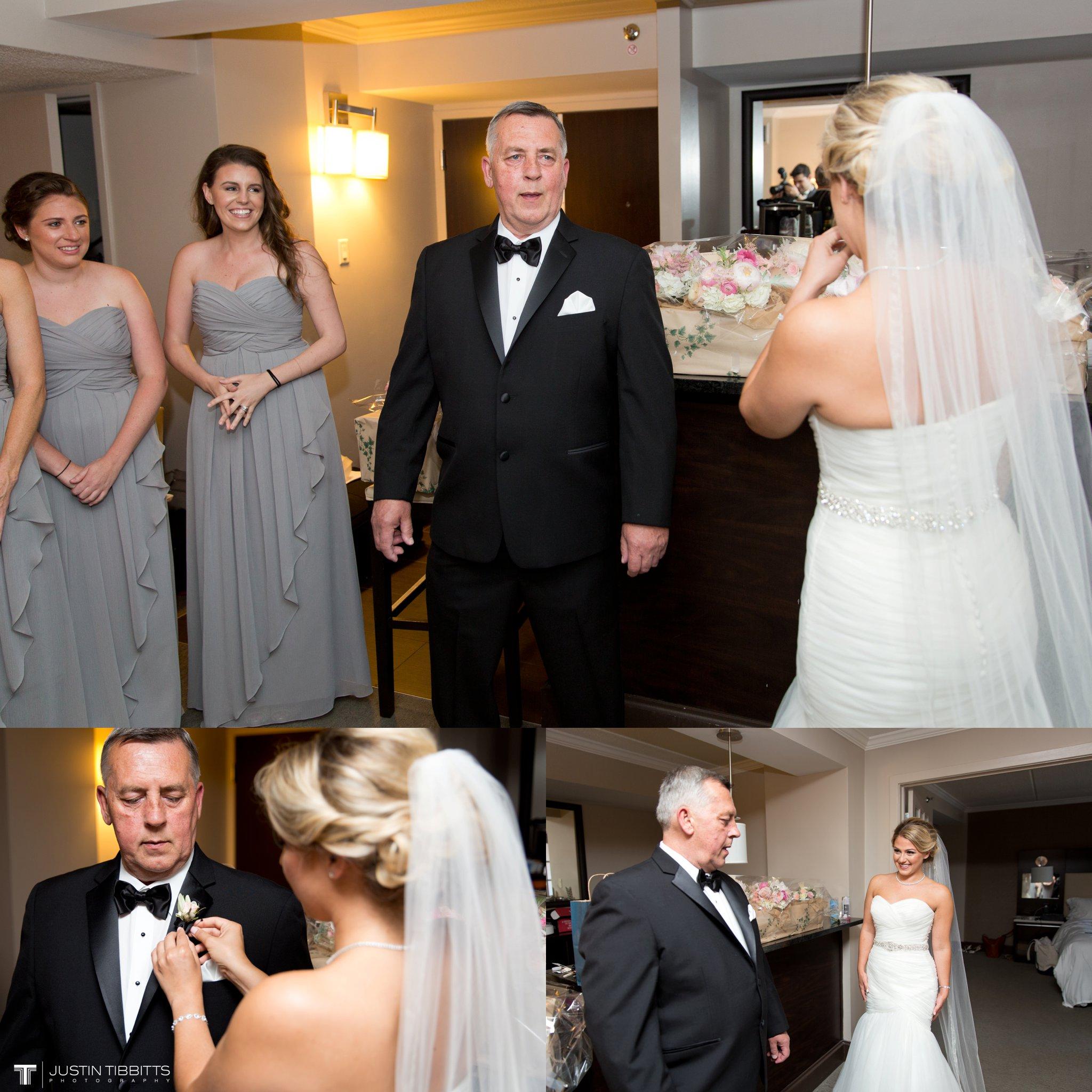 state-room-wedding-photos-with-amanda-and-nick_0043