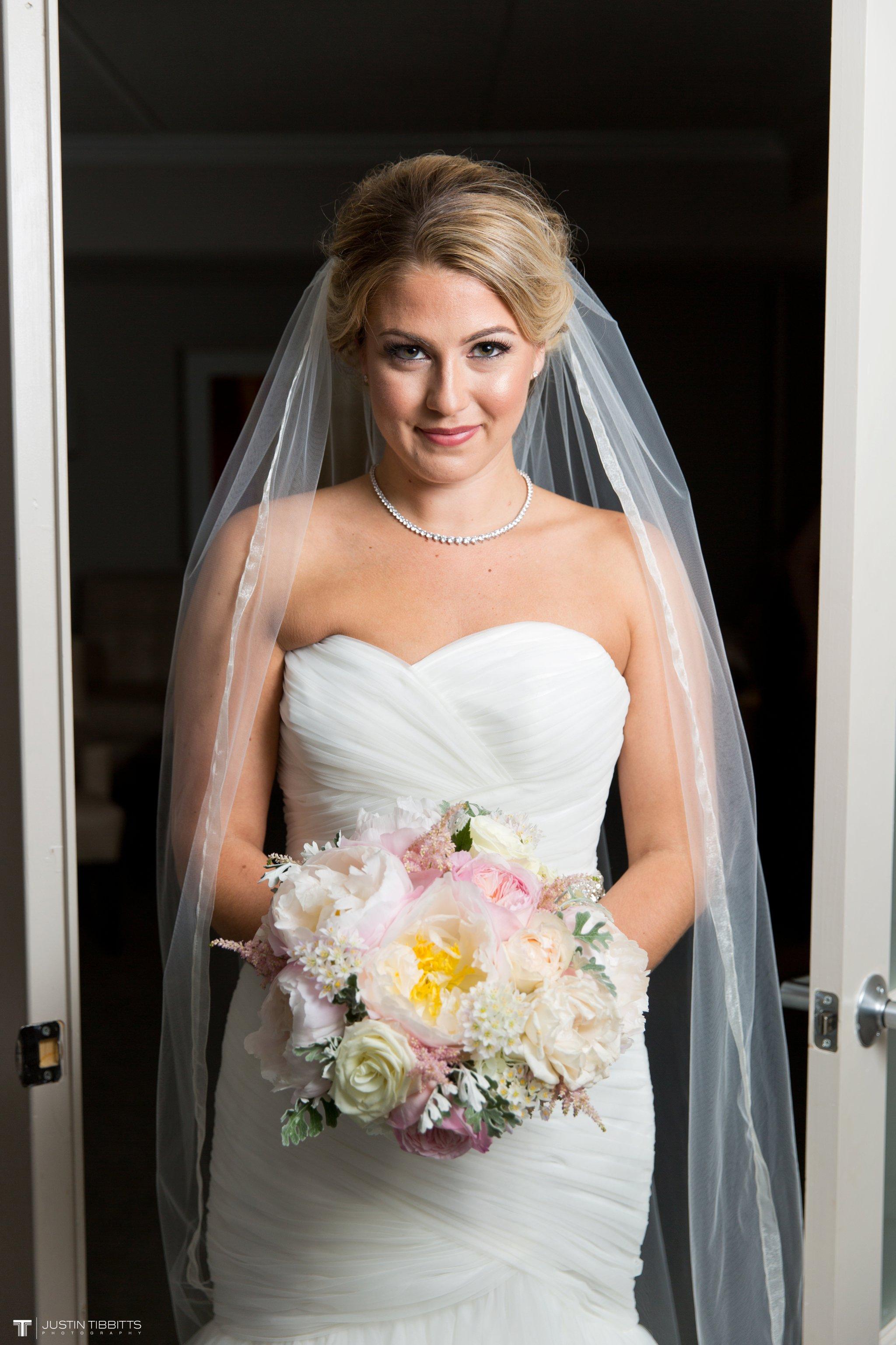 state-room-wedding-photos-with-amanda-and-nick_0045
