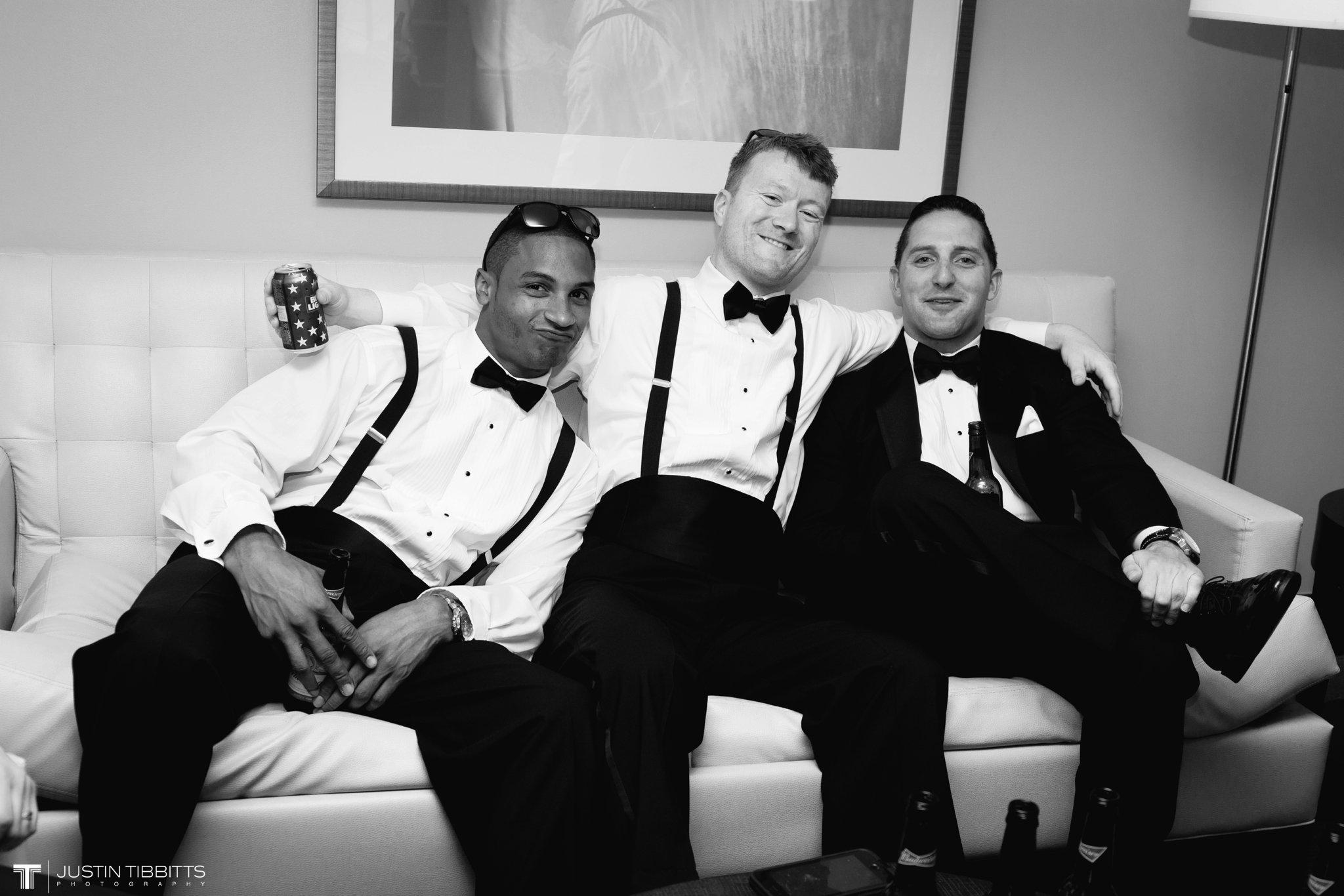 state-room-wedding-photos-with-amanda-and-nick_0048