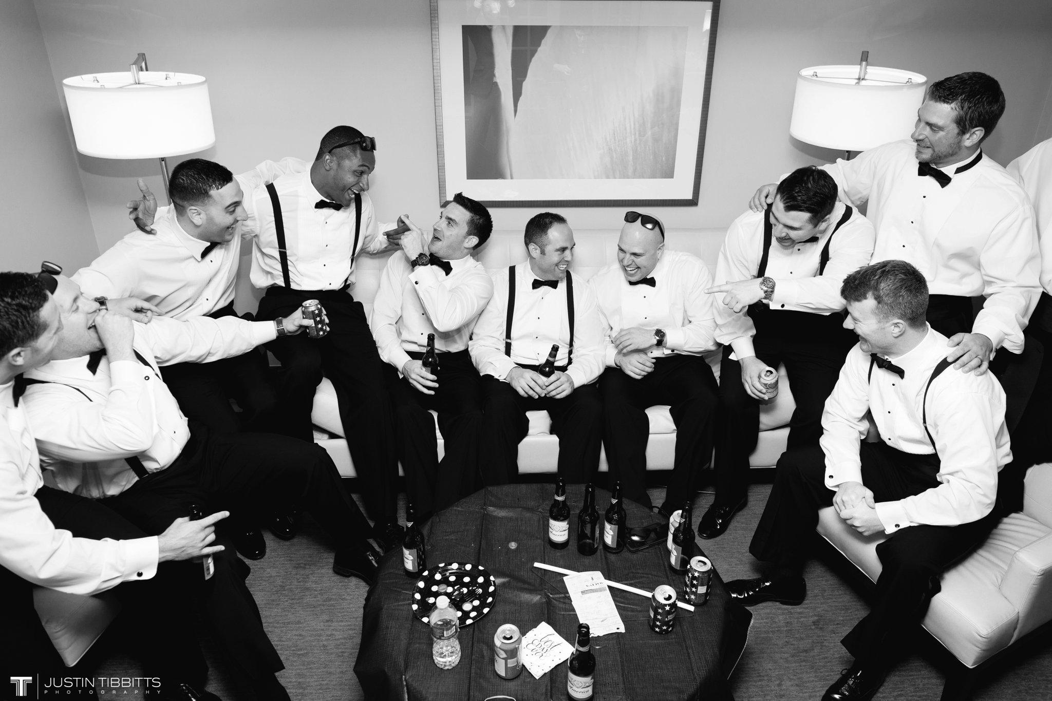 state-room-wedding-photos-with-amanda-and-nick_0050