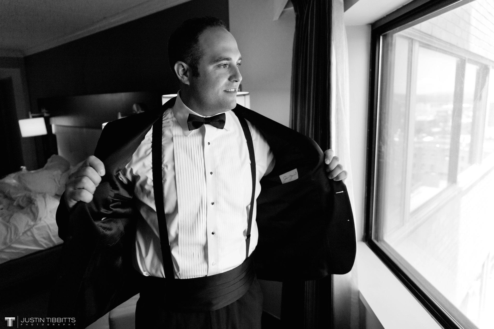 state-room-wedding-photos-with-amanda-and-nick_0052