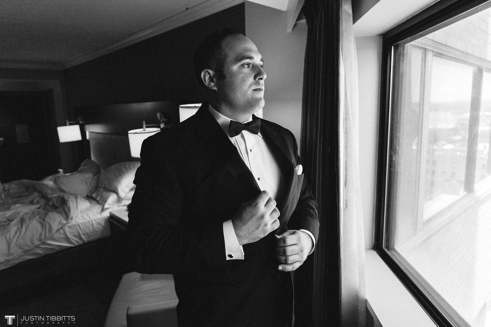 state-room-wedding-photos-with-amanda-and-nick_0053