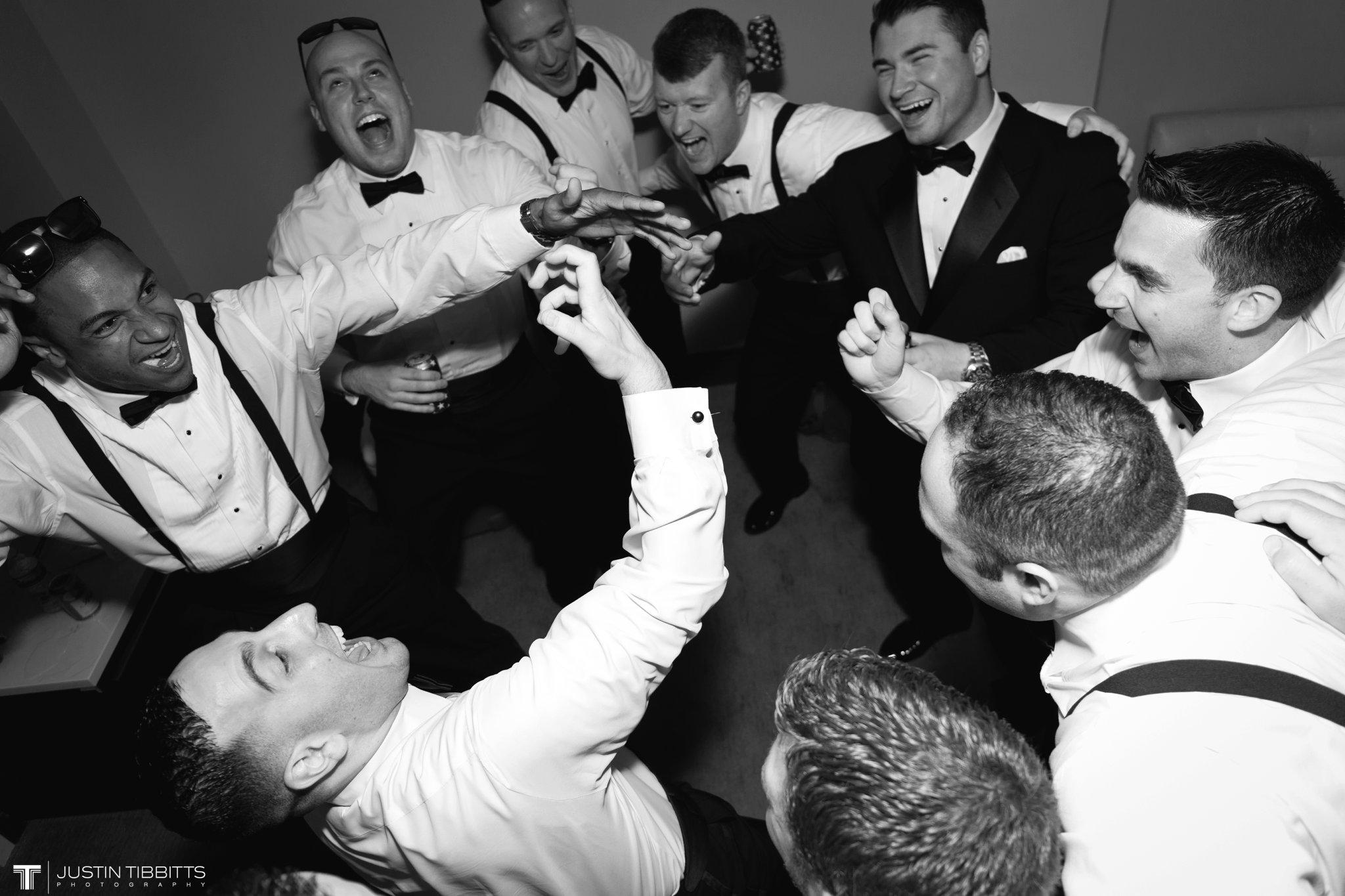 state-room-wedding-photos-with-amanda-and-nick_0055