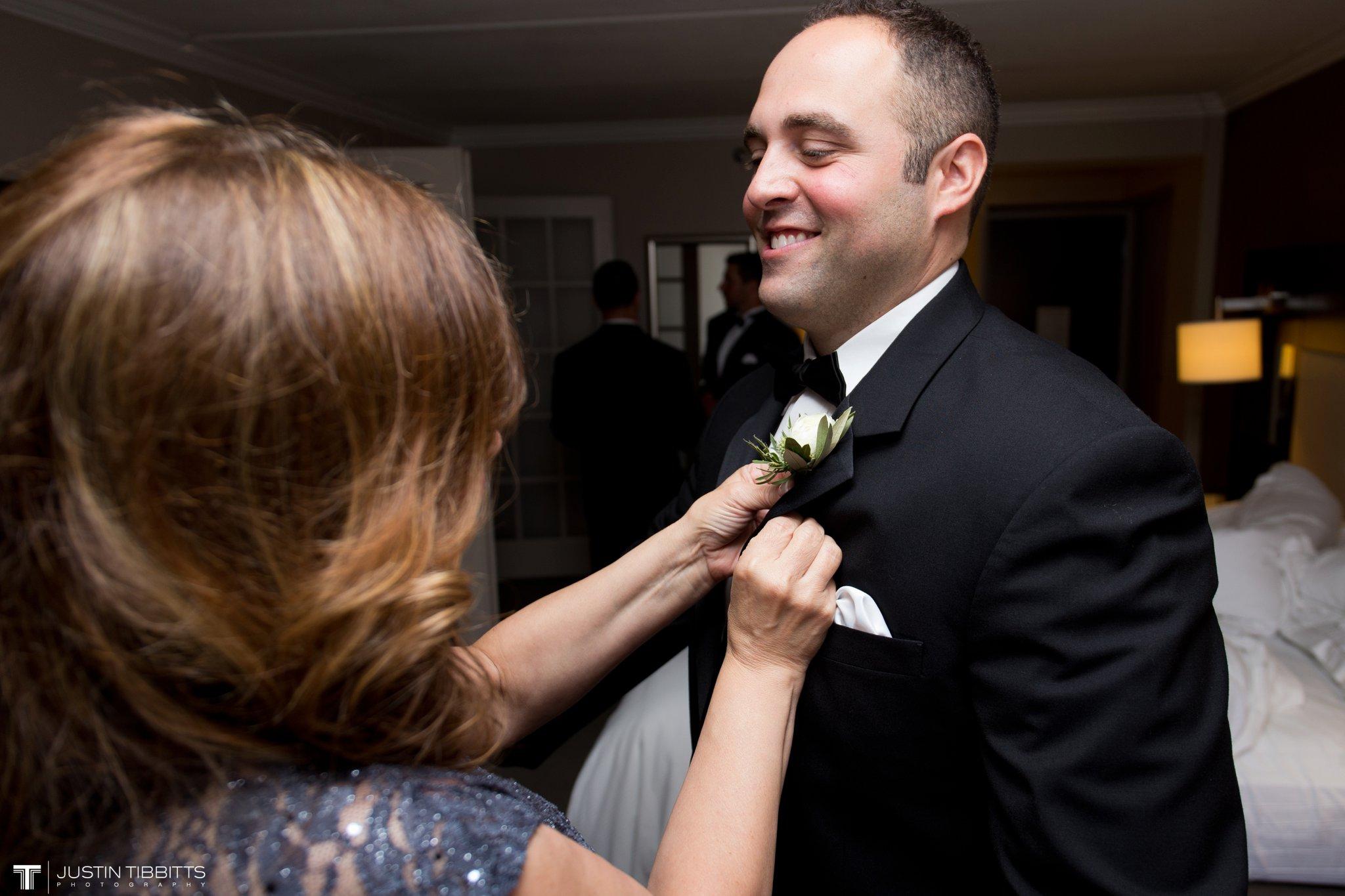 state-room-wedding-photos-with-amanda-and-nick_0056