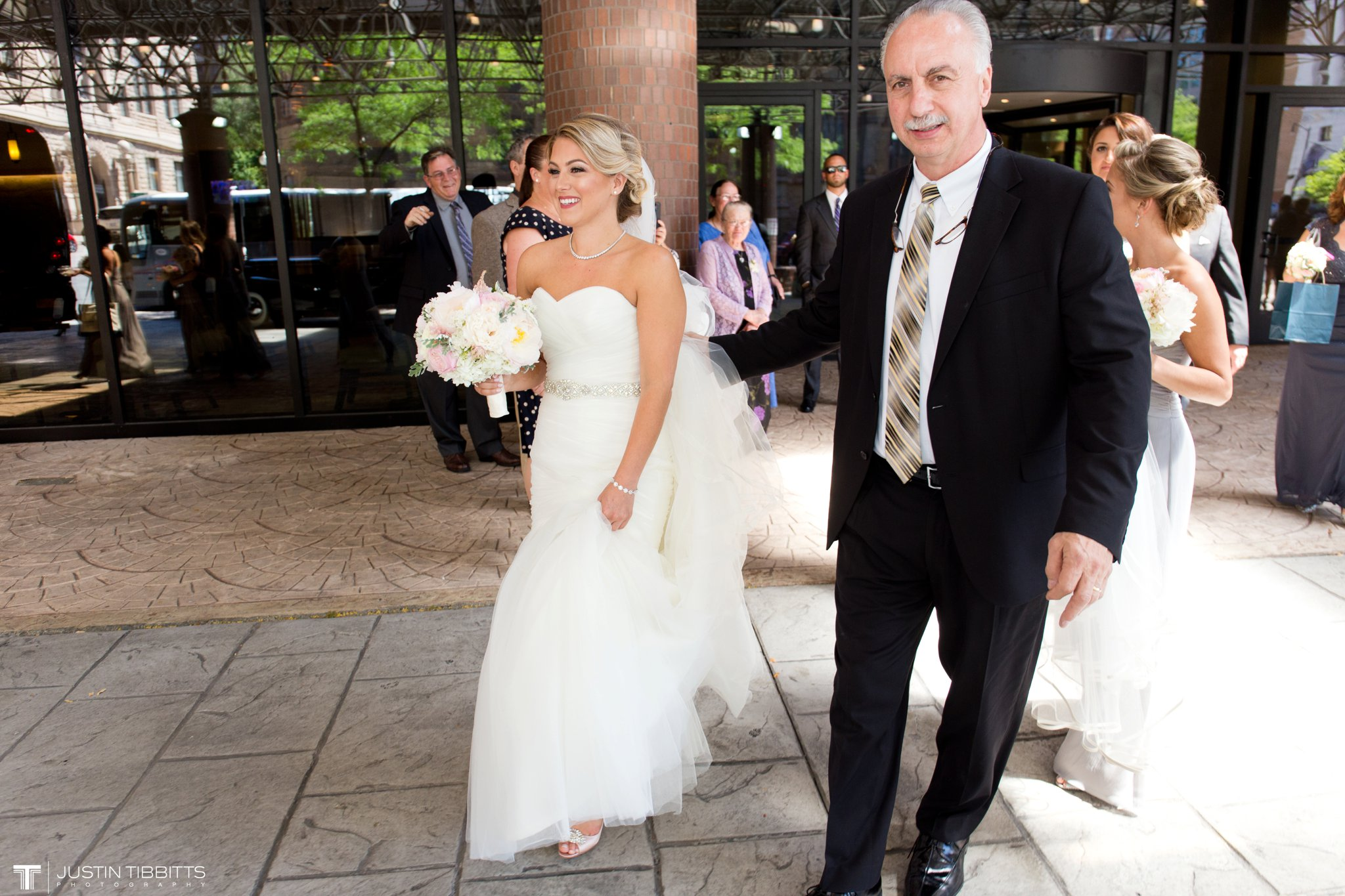 state-room-wedding-photos-with-amanda-and-nick_0059