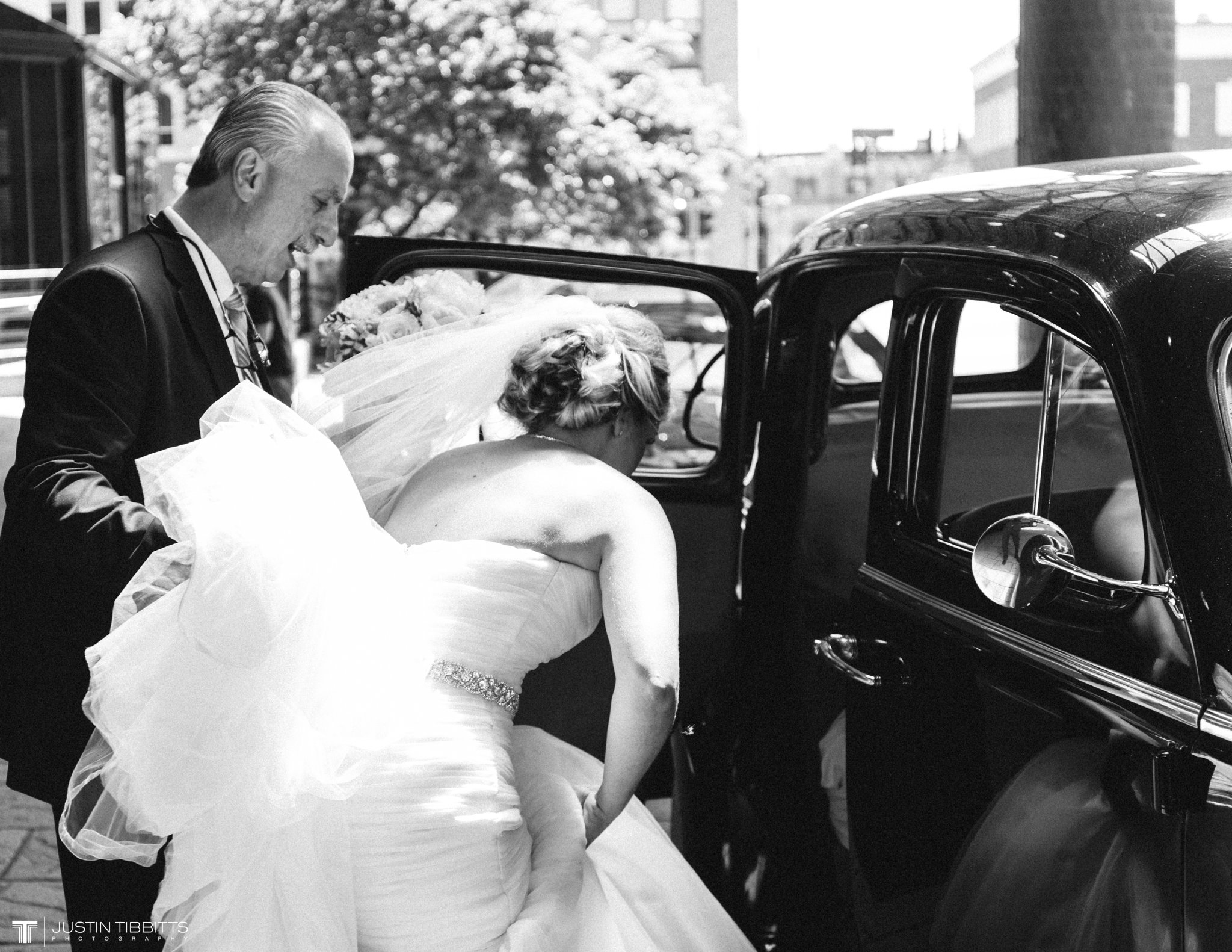 state-room-wedding-photos-with-amanda-and-nick_0060