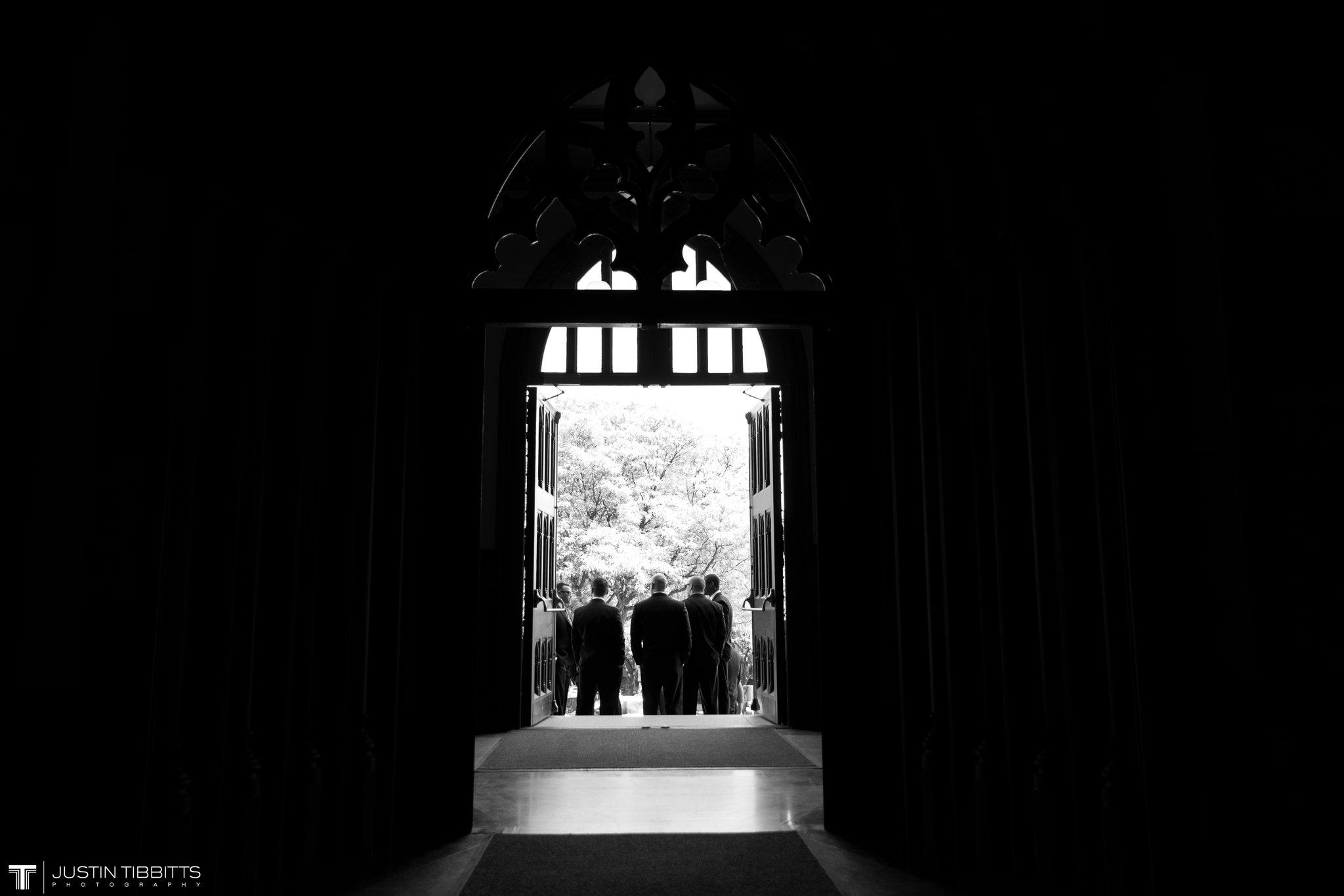 state-room-wedding-photos-with-amanda-and-nick_0065