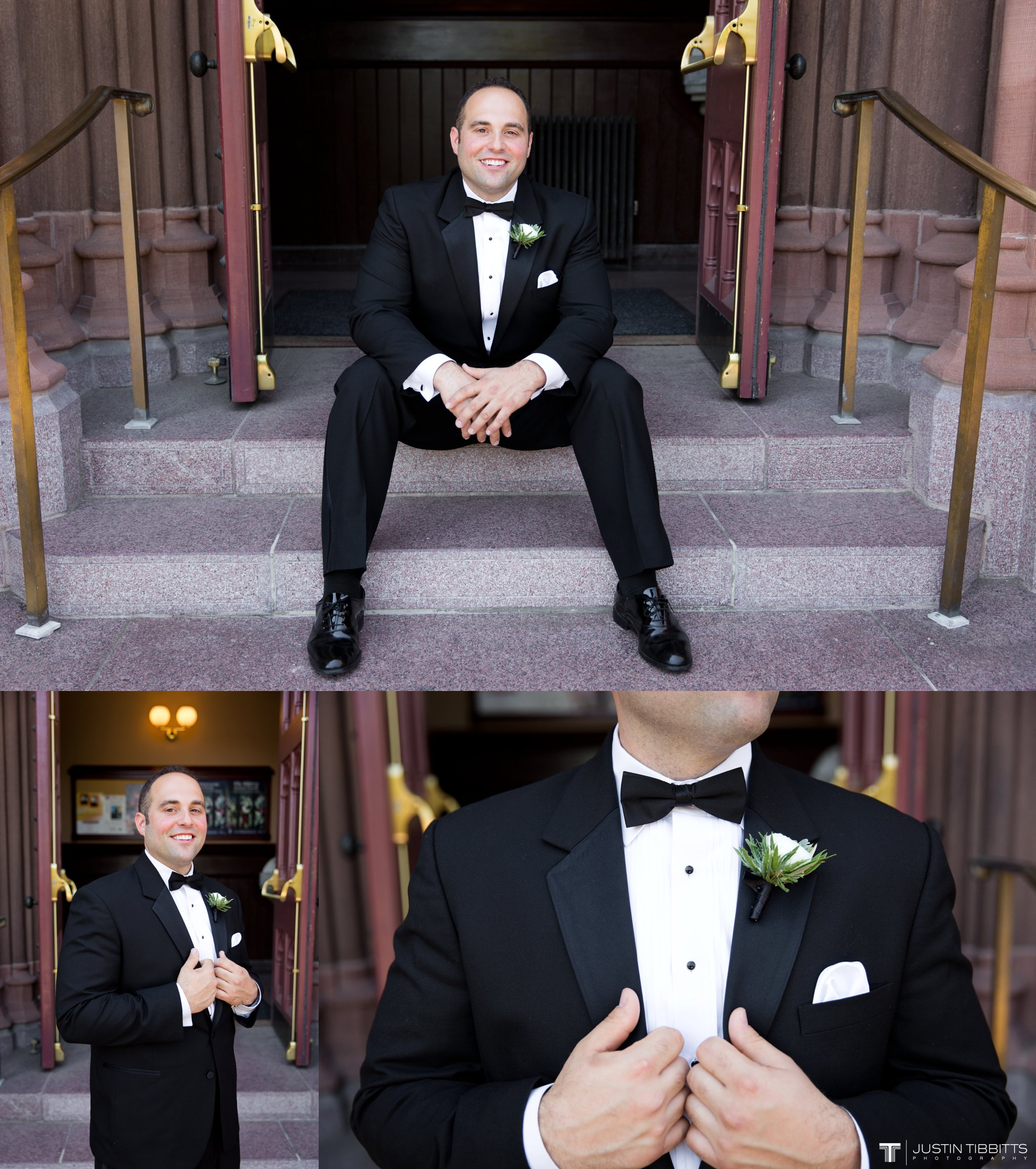 state-room-wedding-photos-with-amanda-and-nick_0067