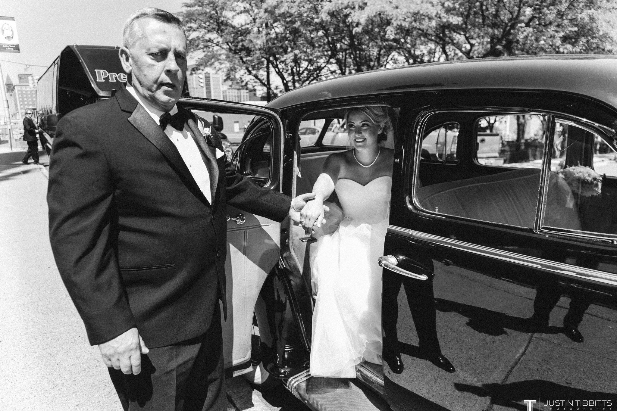 state-room-wedding-photos-with-amanda-and-nick_0068